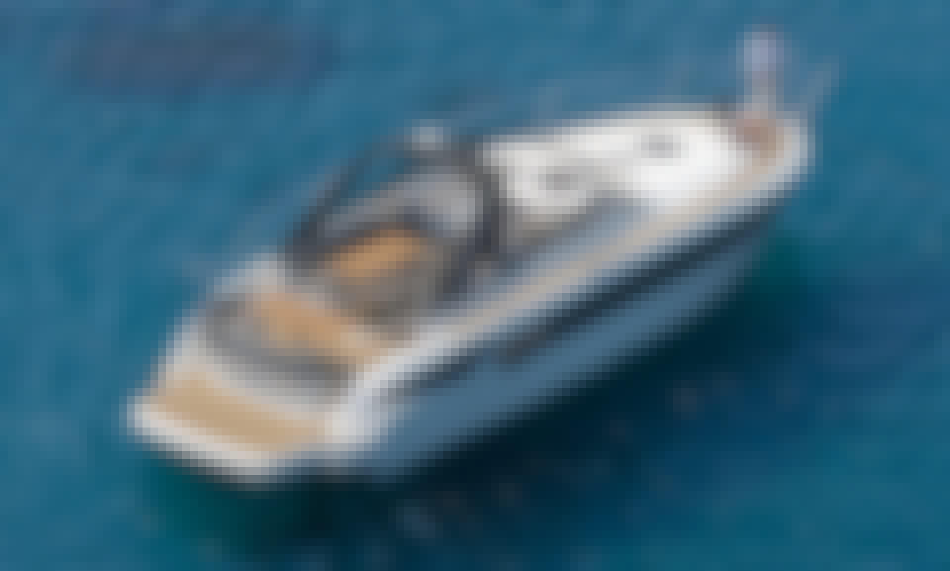 Bavaria S36 Open - Marsil Rental in Islas Baleares, Spain