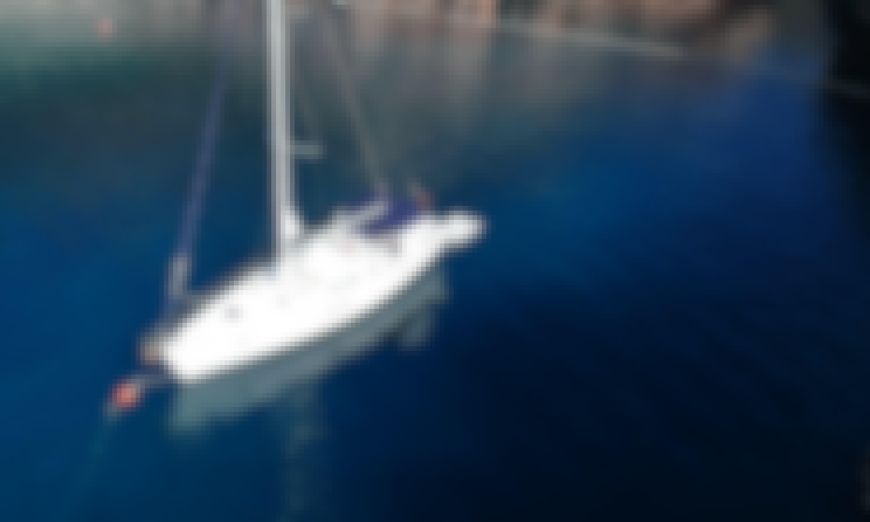 Sailing for a day in Hvar, Splitsko-dalmatinska županija
