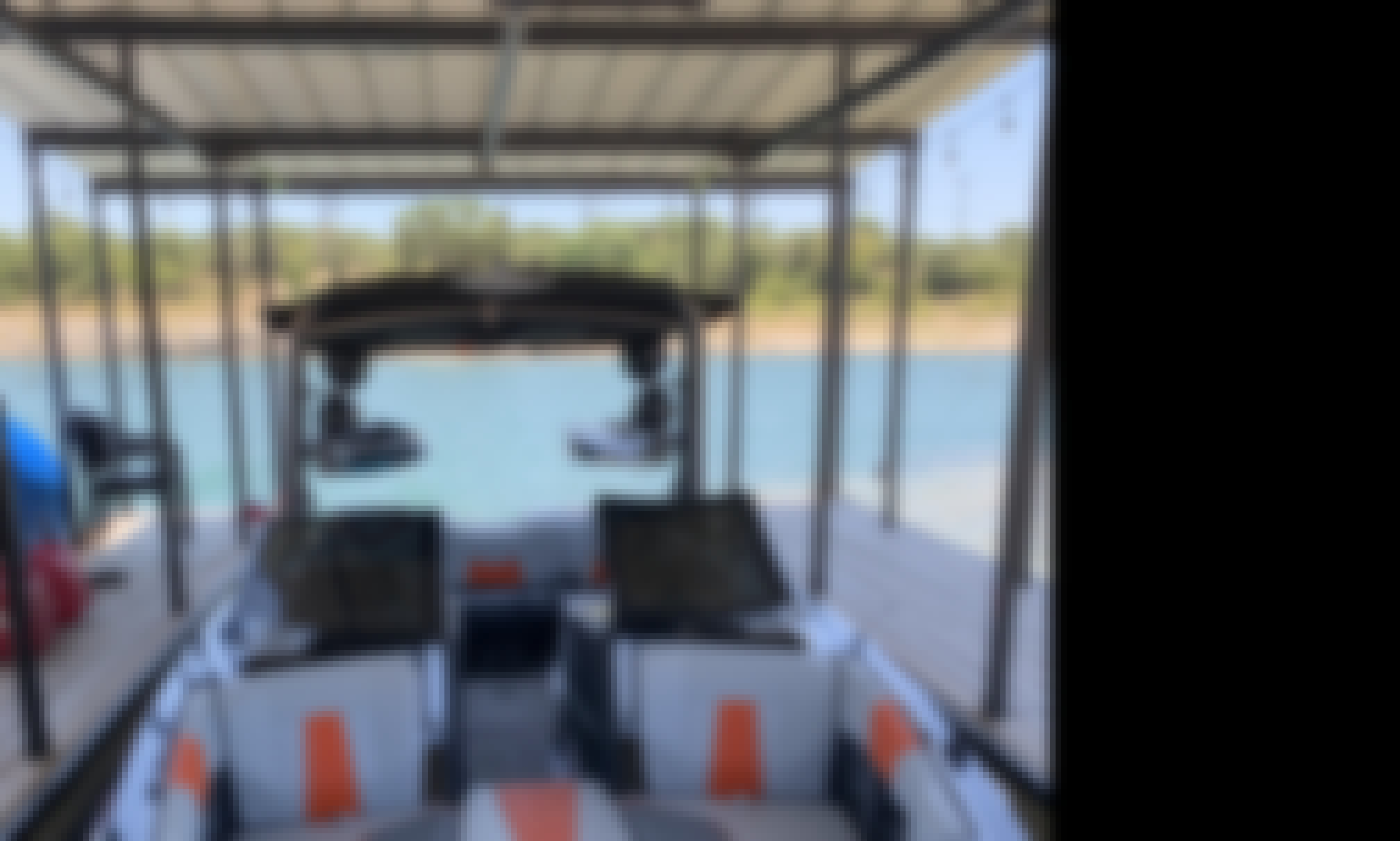 Malibu 2020 Wake Boat Rental in Spicewood, Texas