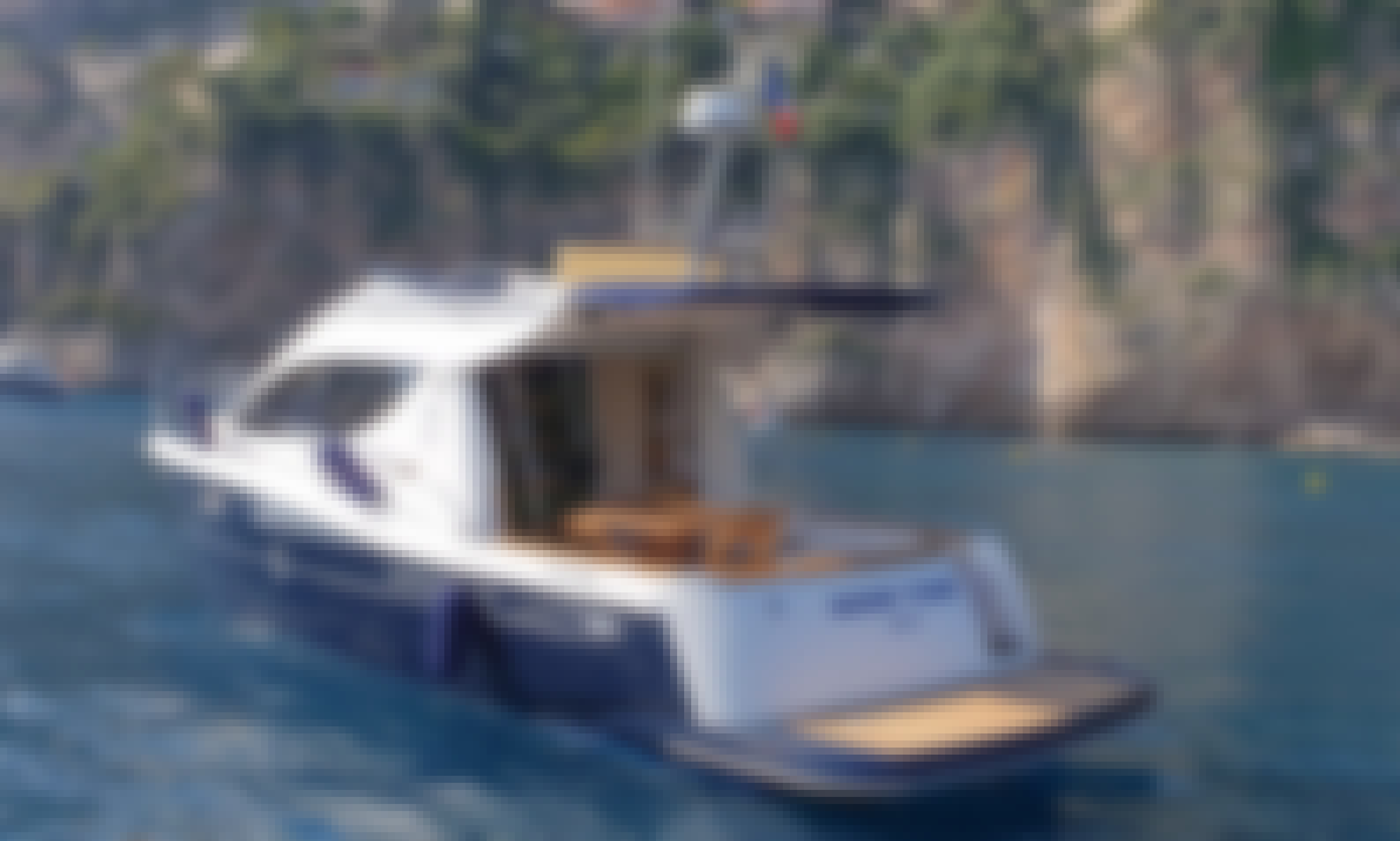 Discover the coast of  Nice, amazing seabob experience, sea ride, swimming, snorkling