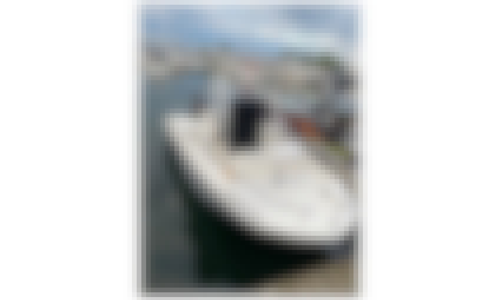 Bayline F18 Middle Console Boat for Rent Lake Ontario