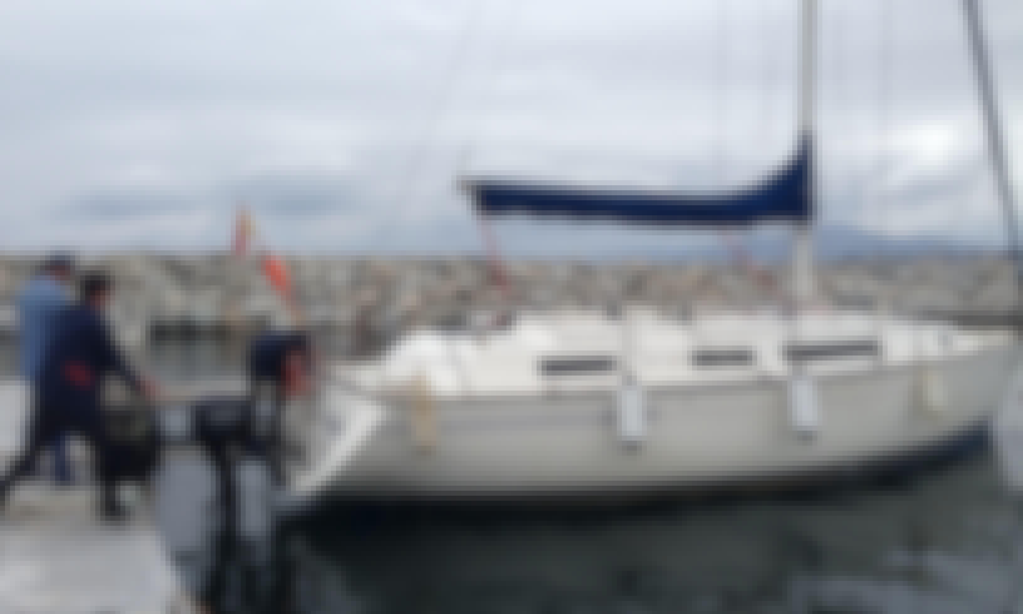Valparaíso-Viña del Mar