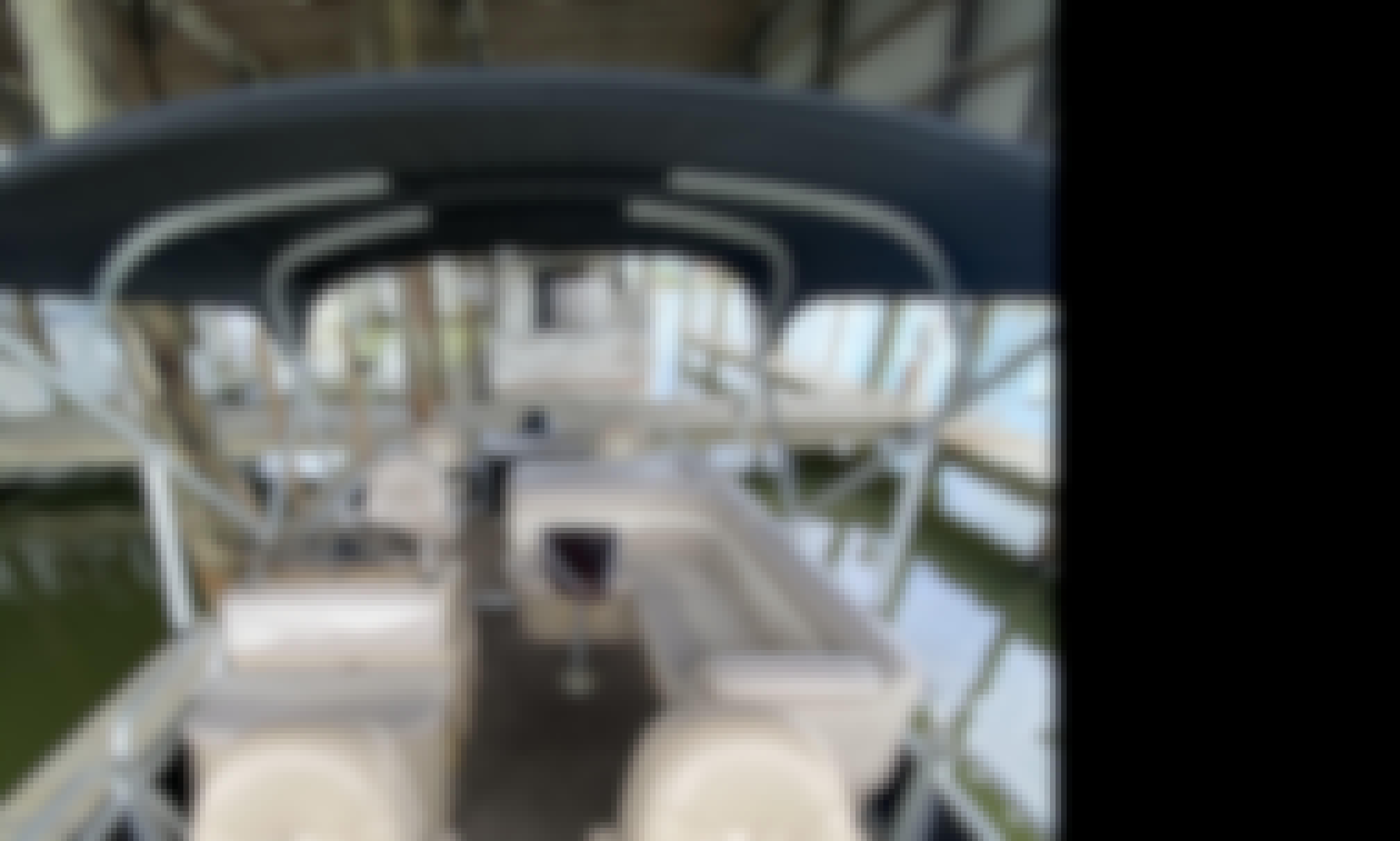 ☀️Perfect Pontoon Boat in Seabrook/Clear Lake SurfAnDrip™️