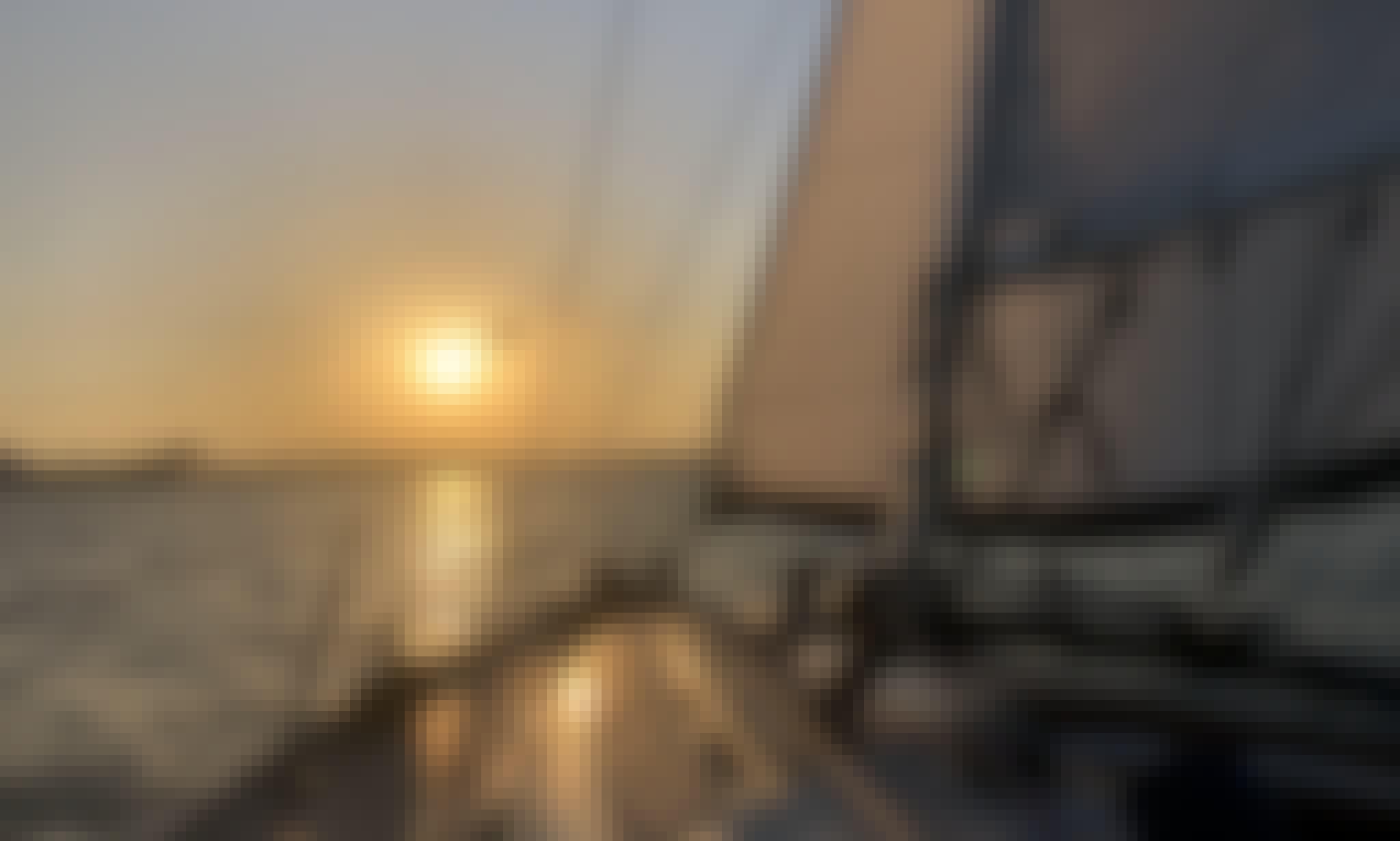 32' Ericson Racer/Cruiser Sailboat Charter in Long Beach, California