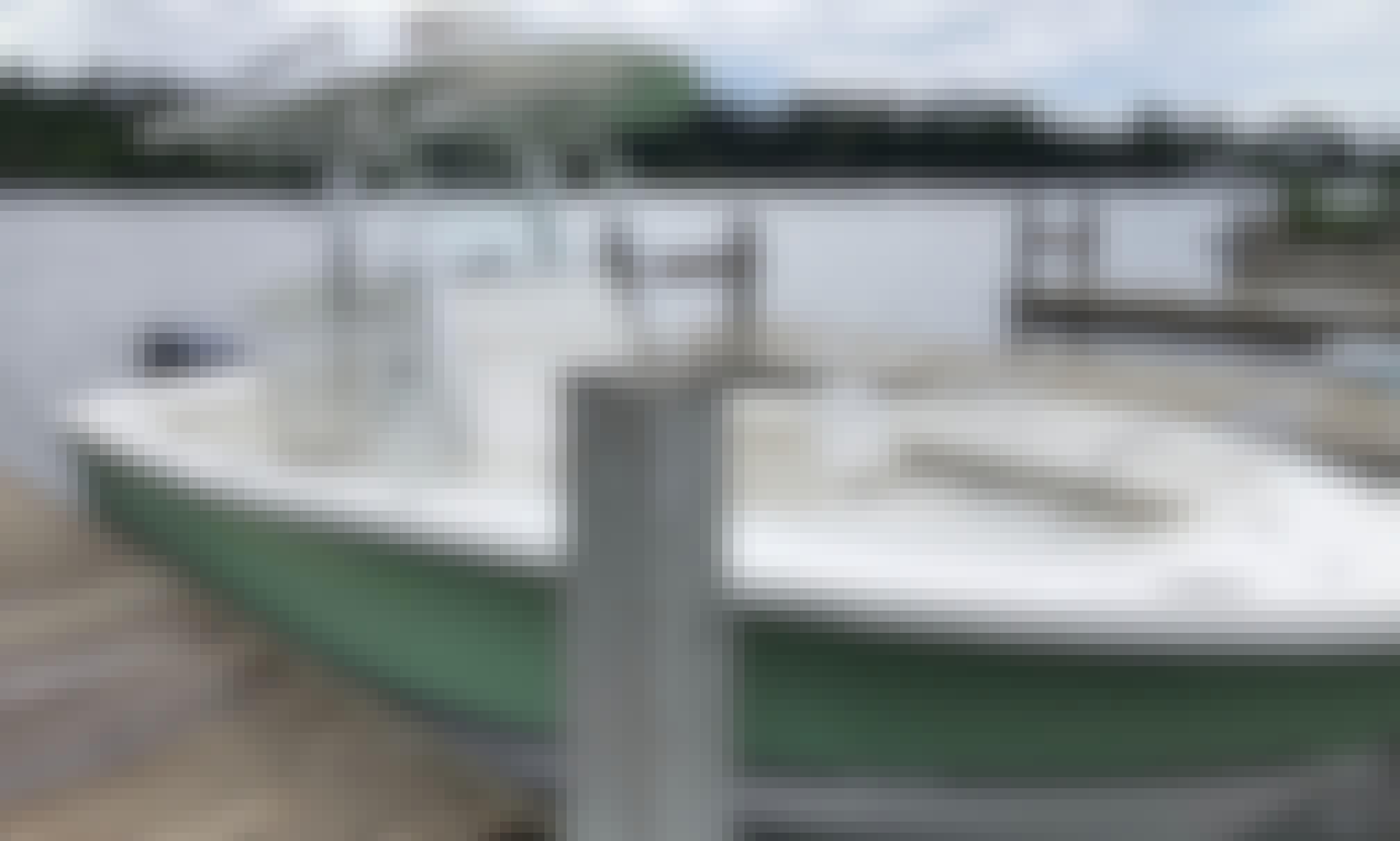 Regulator 23 For Charter in Marina del Rey, California