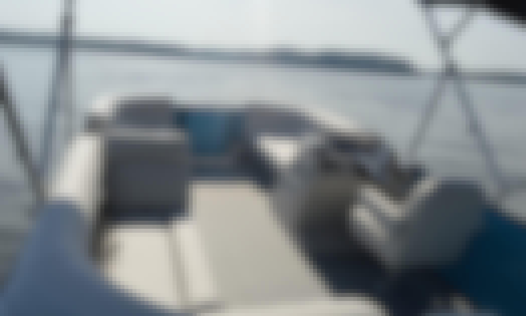 Beautiful new Crest 200L Pontoon for Rent in Leasburg, North Carolina