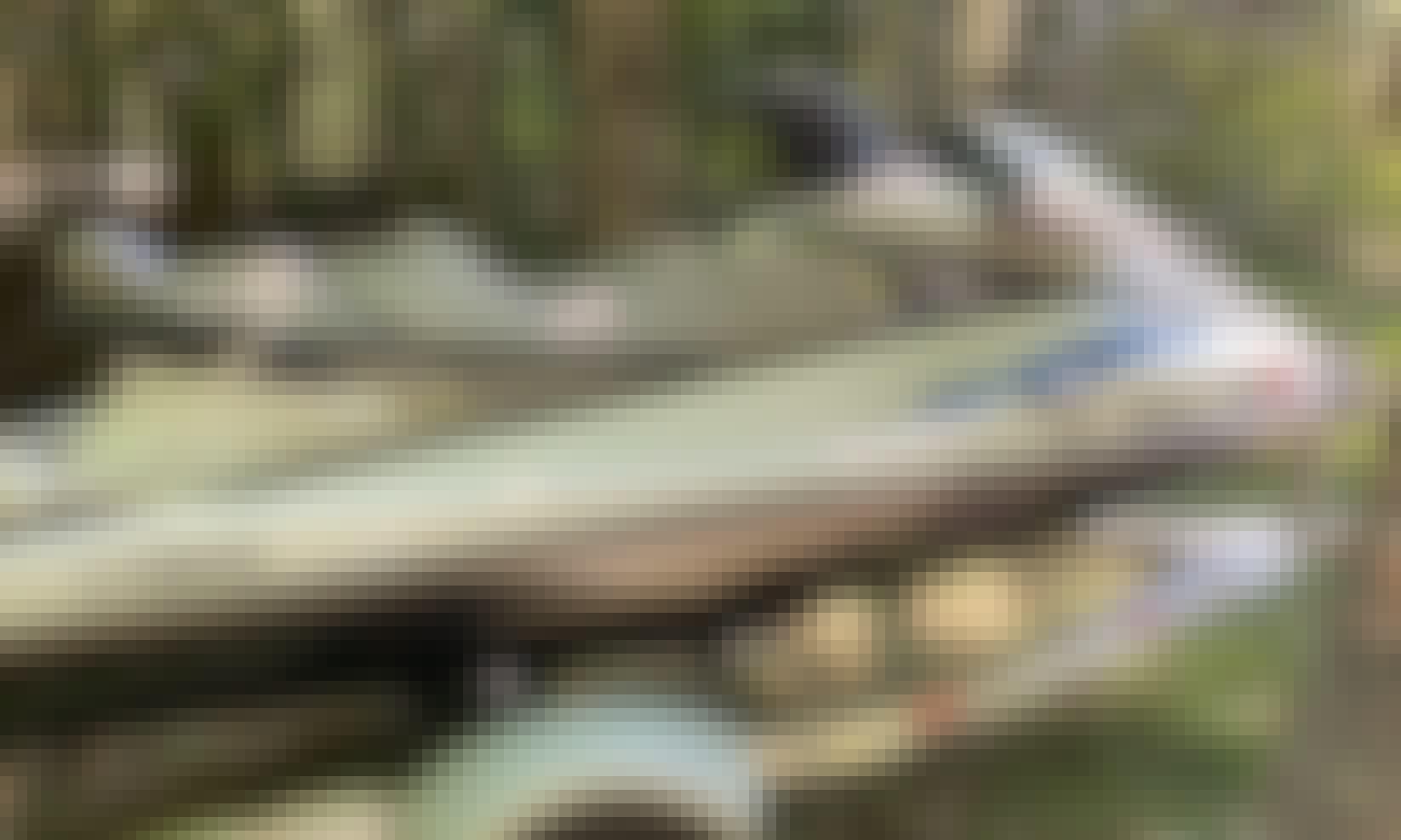 Yamaha Waverunner Jet Ski for Rent in Diamond Point