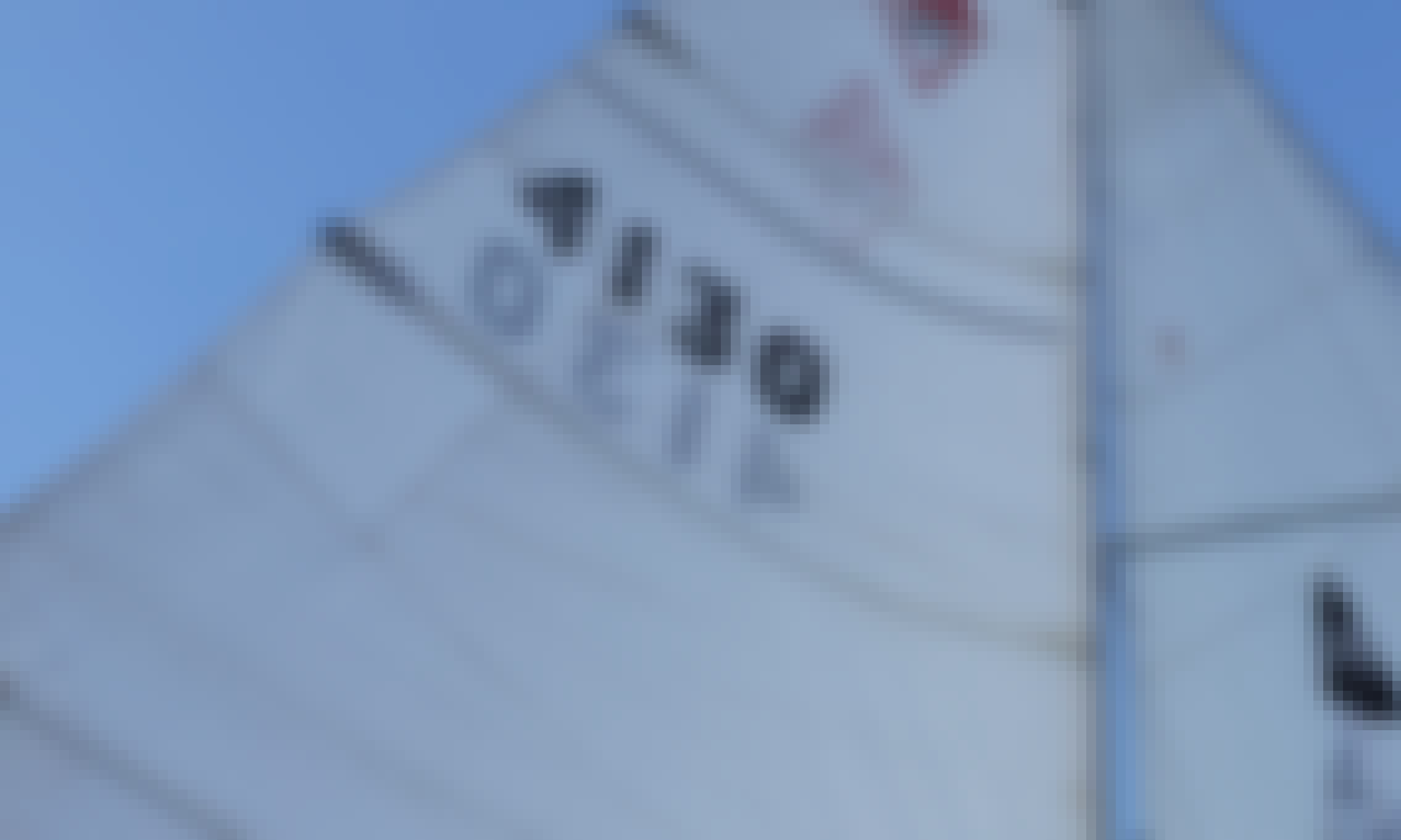 Catalina Sailboat Rental in South Lake Tahoe