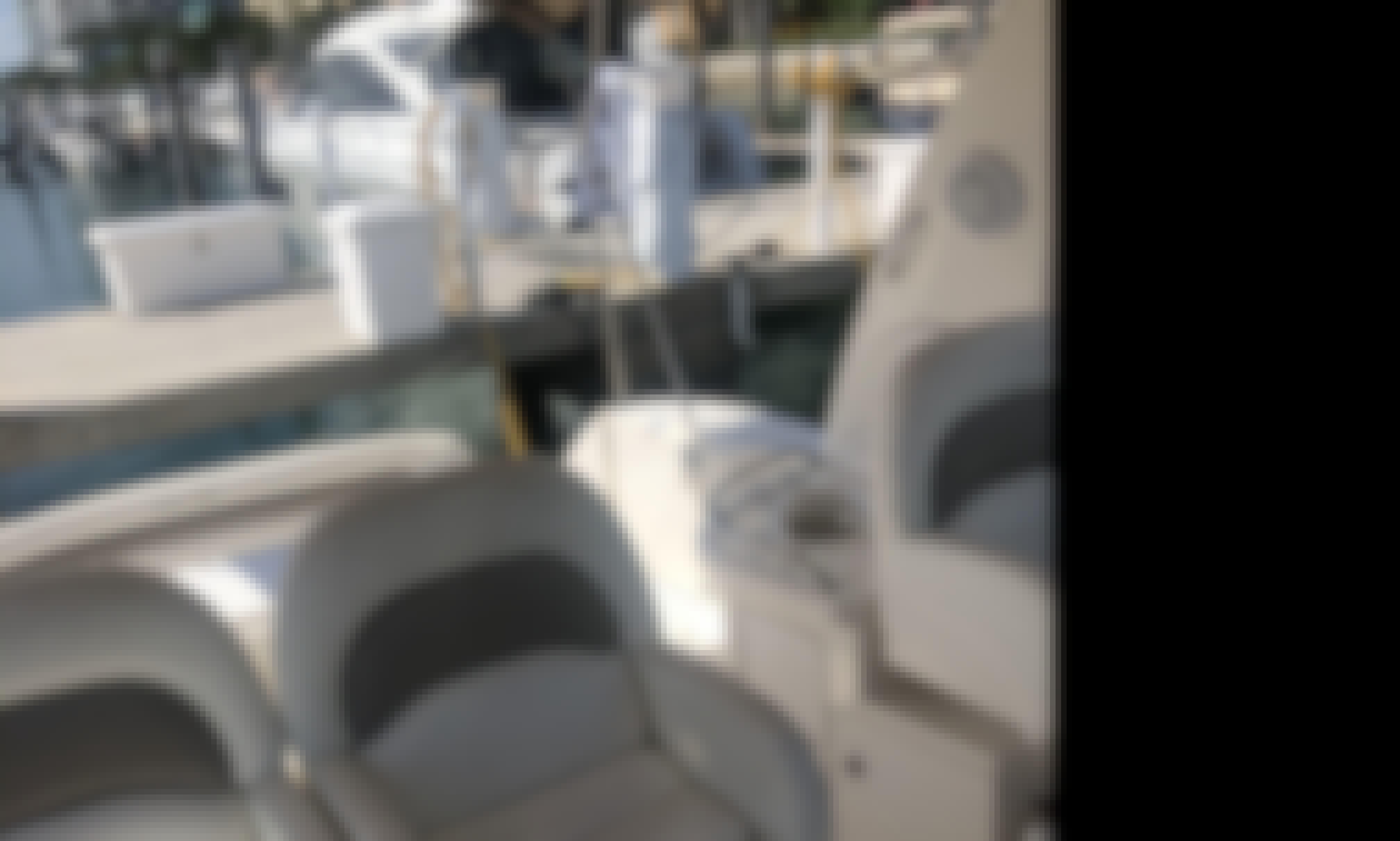 Charter the Sea Ray Sundancer 340 Motor Yacht in Miami Beach, Florida
