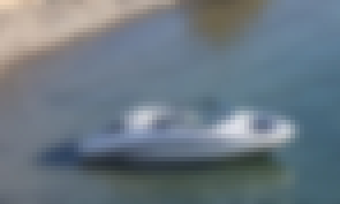 2018 Yamaha for Rent in Lake Elsinore
