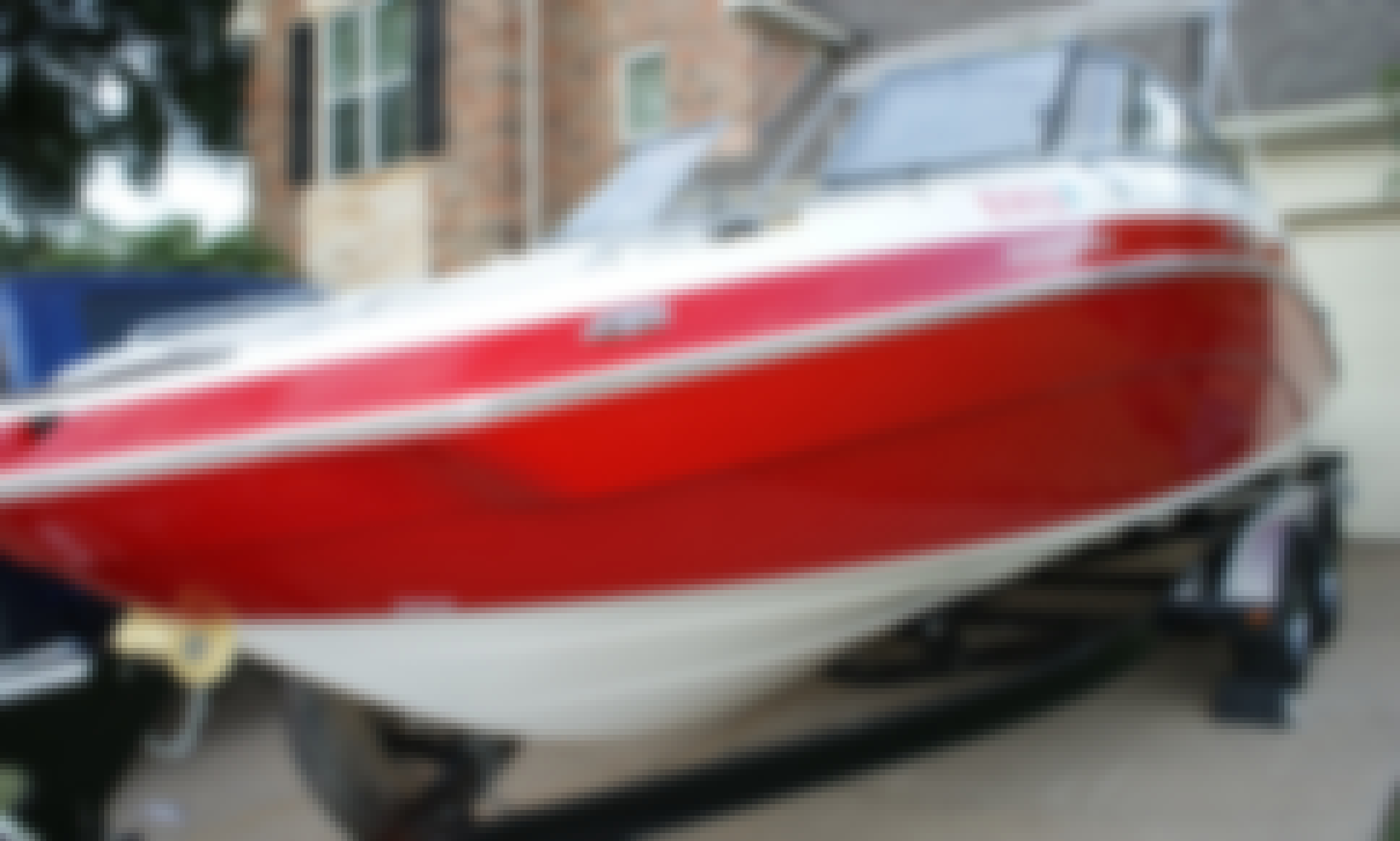 Yamaha sx 240 for Rent in Garland