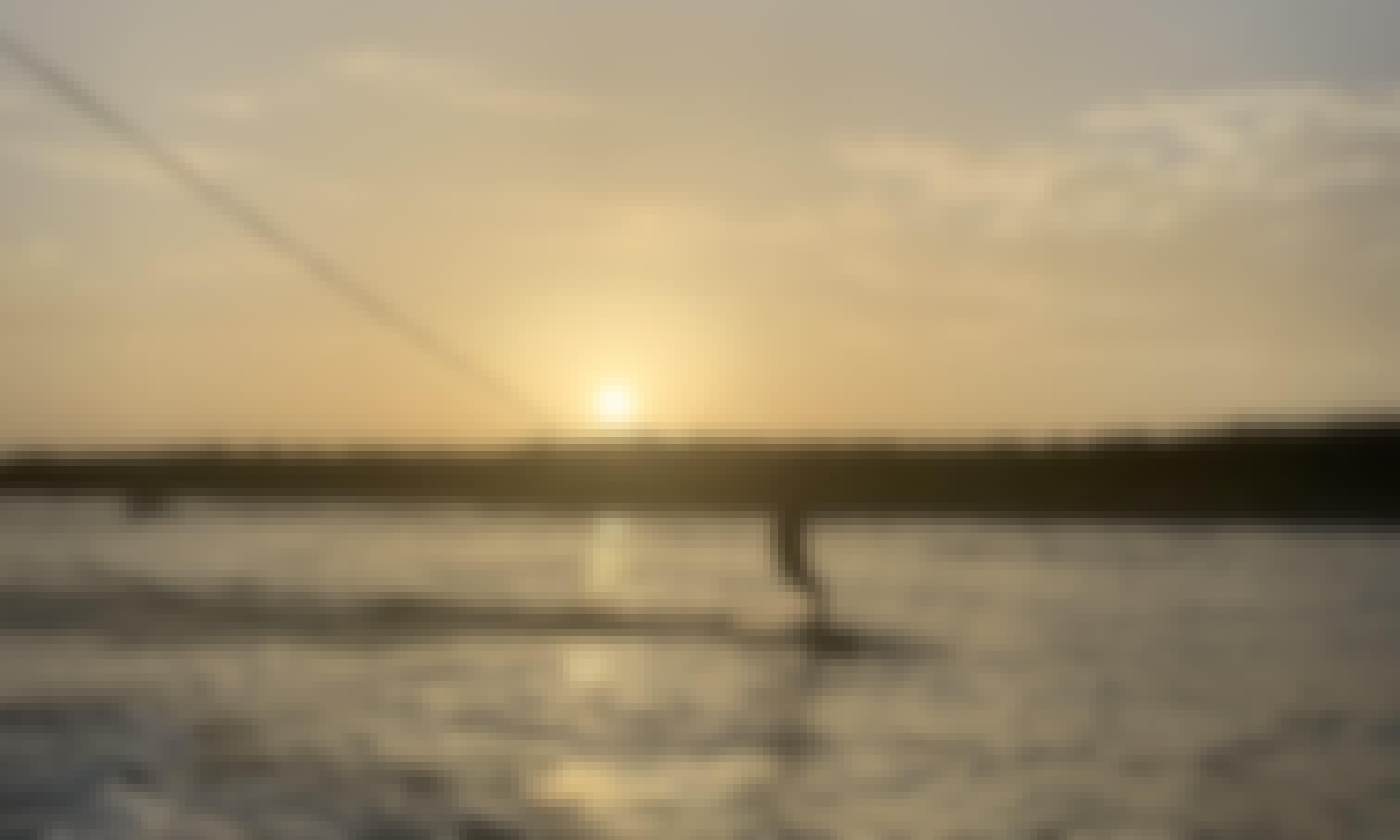 Mastercraft Premium Wakeboard Boat In Leander, Texas