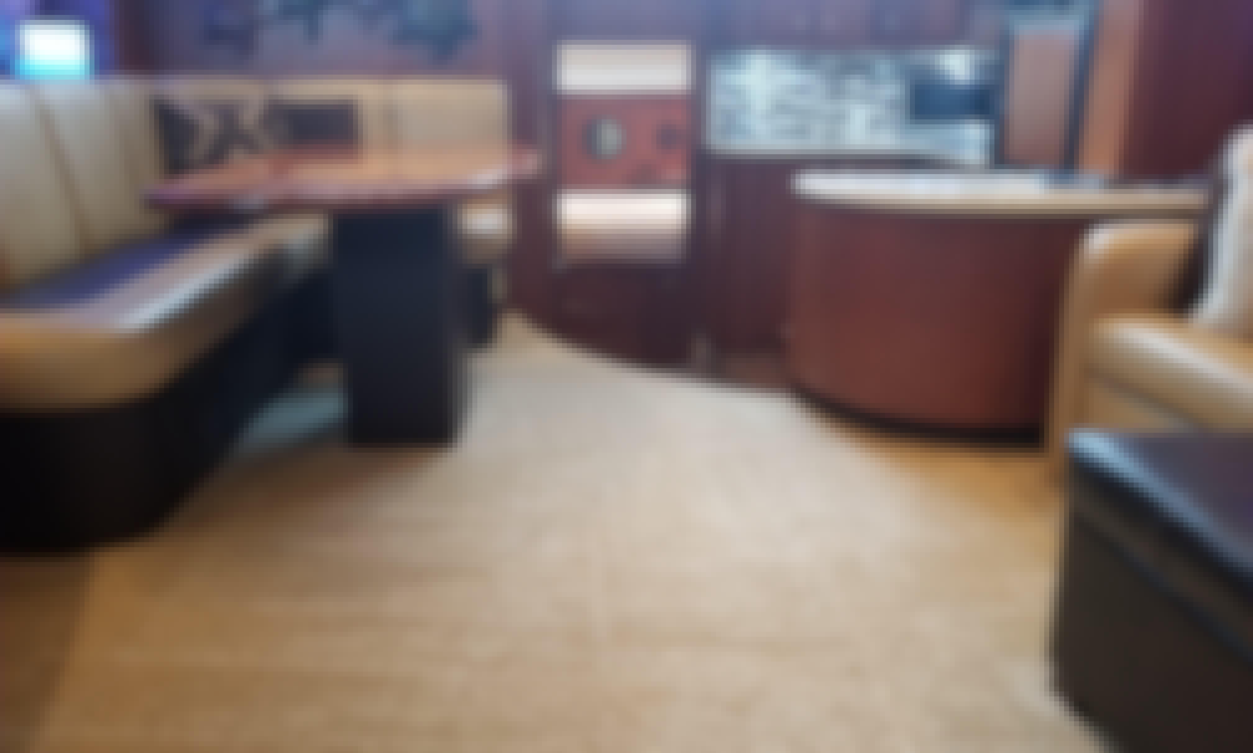 44' Ultra Luxury Silverton Hi Performance Motor Yacht Rental in Destin, Fl