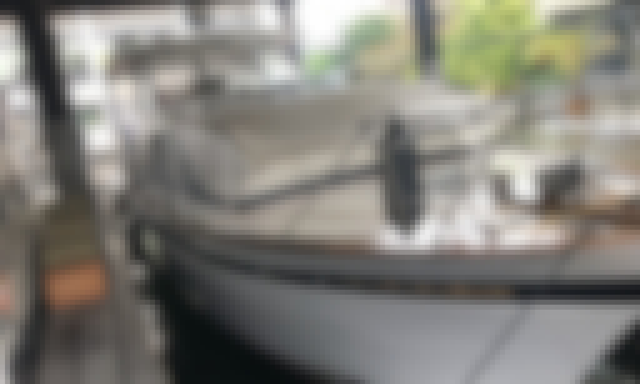 Book the 42' Chris Craft Classic Motor yacht in Seattle, Washington