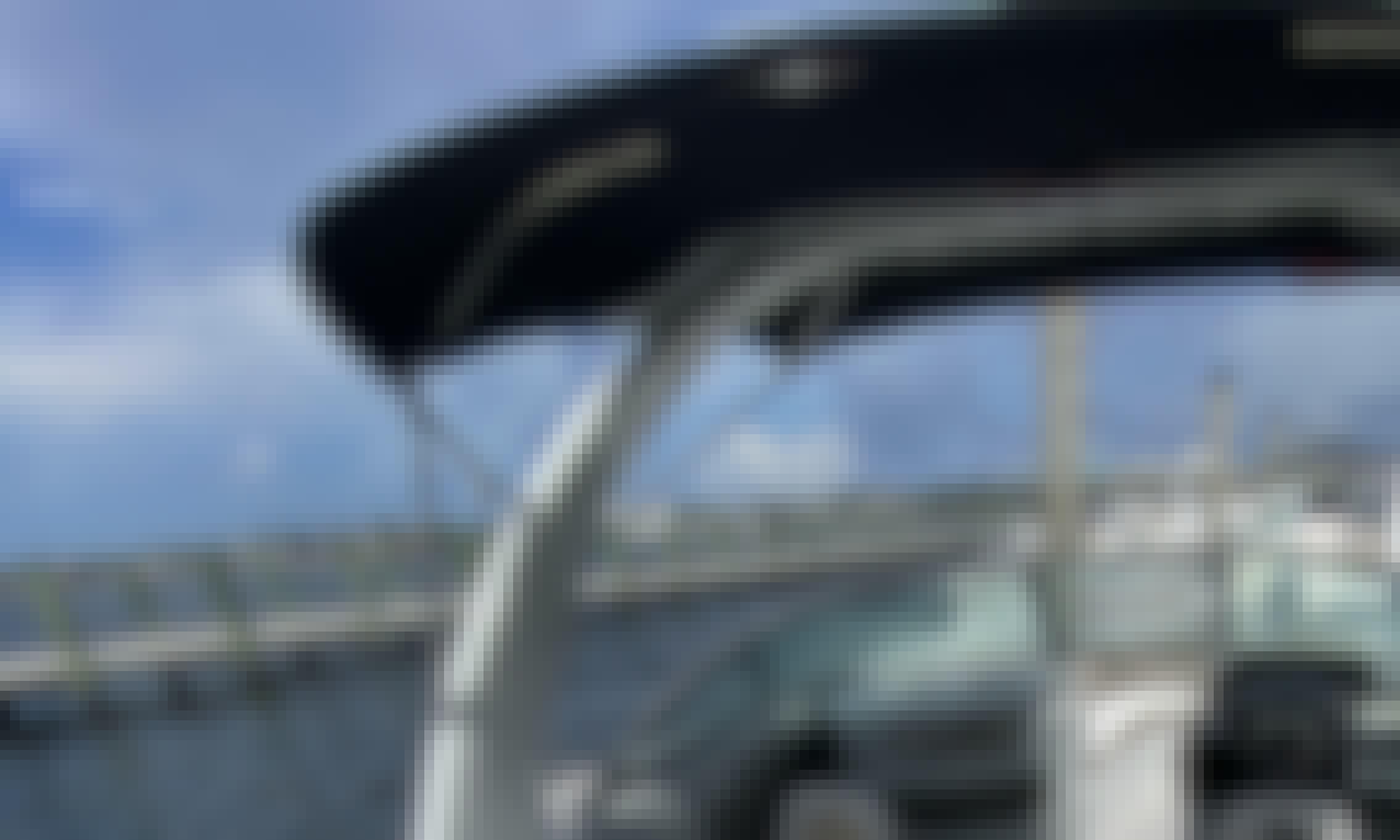 Brand New 29' Crownline 290 XSS Bowrider in Hypoluxo Florida !!