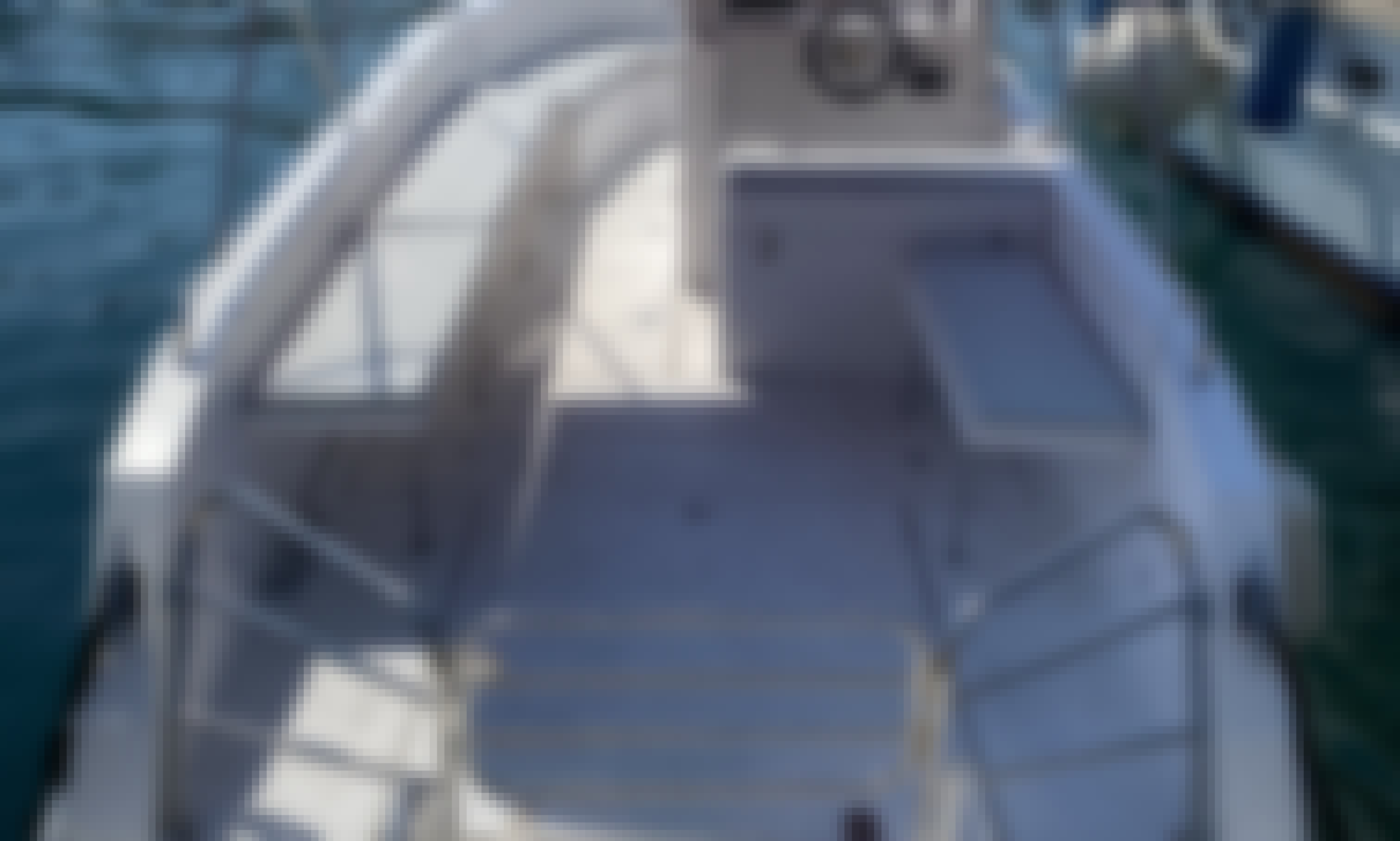 Amazing Sea Experience onboard Orka 740 Center Console Boat in Vrsar
