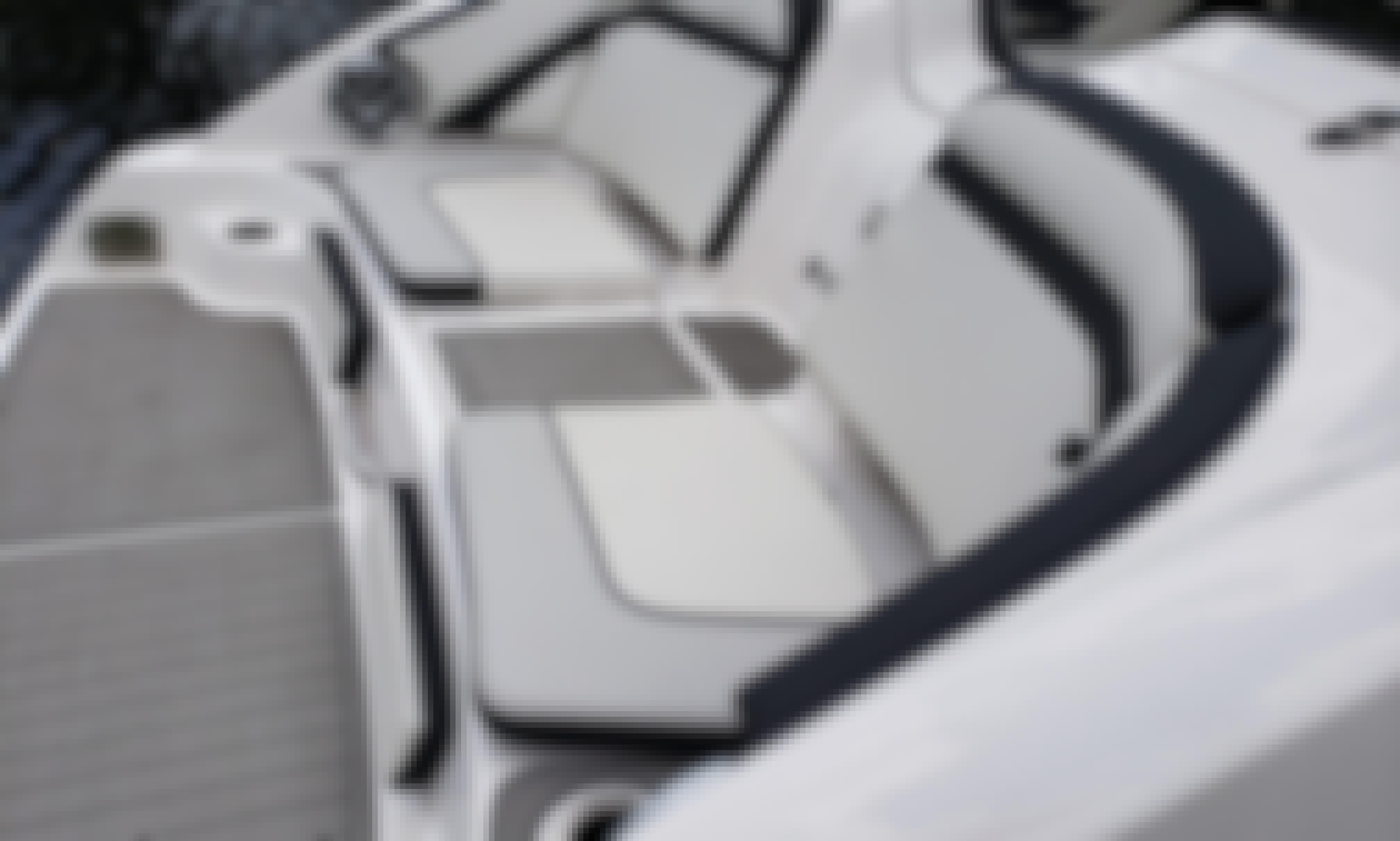 24' Brand New 2020 Yamaha 242S with 360 hp in Bradenton, Florida!