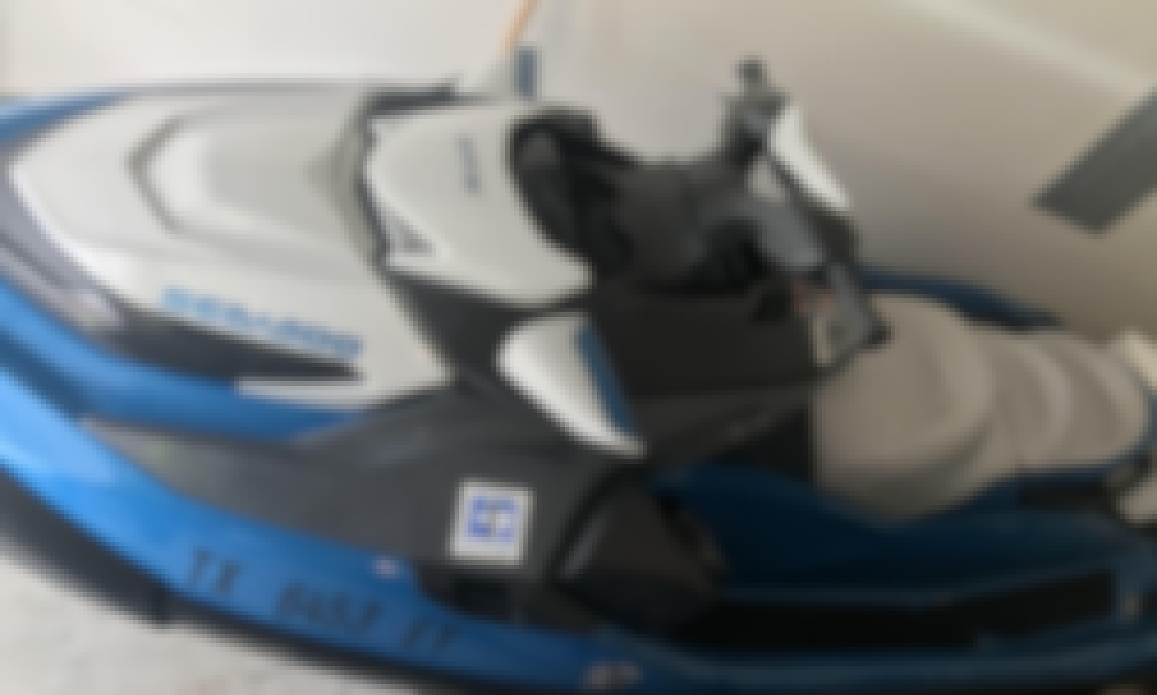 Best Sea-Doo GTX230/GTI130 Jet ski in Houston, Texas