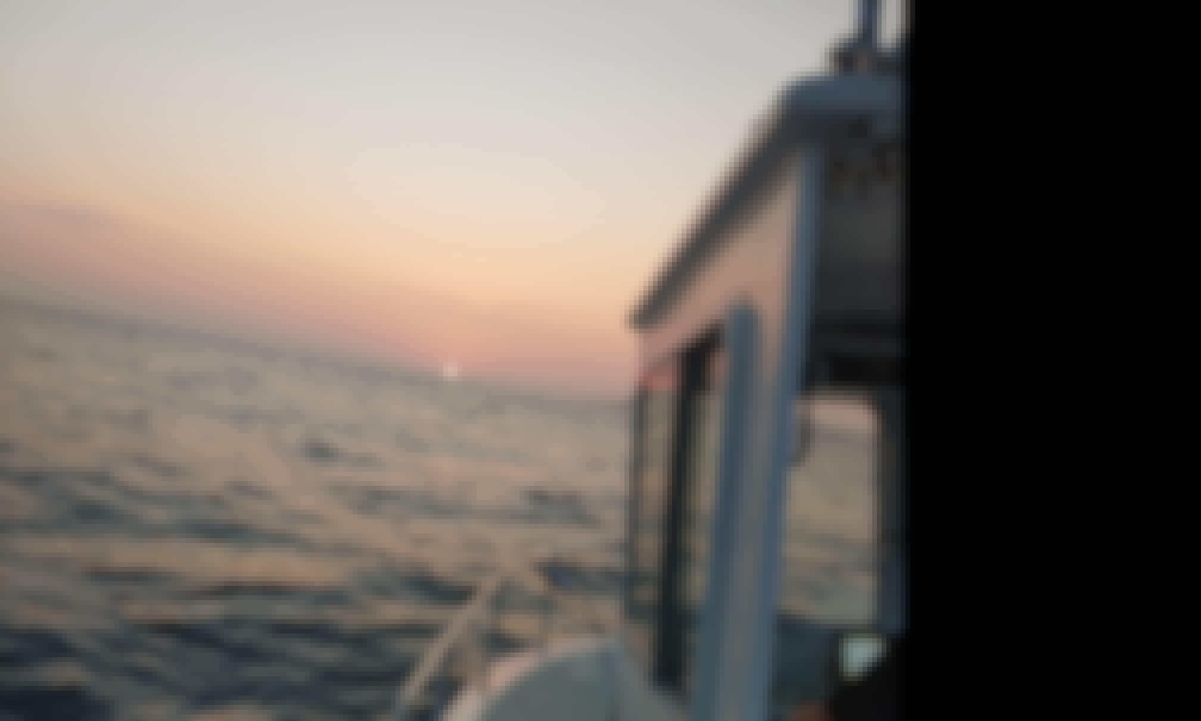 Fishing Boat for Rent in coronado, California