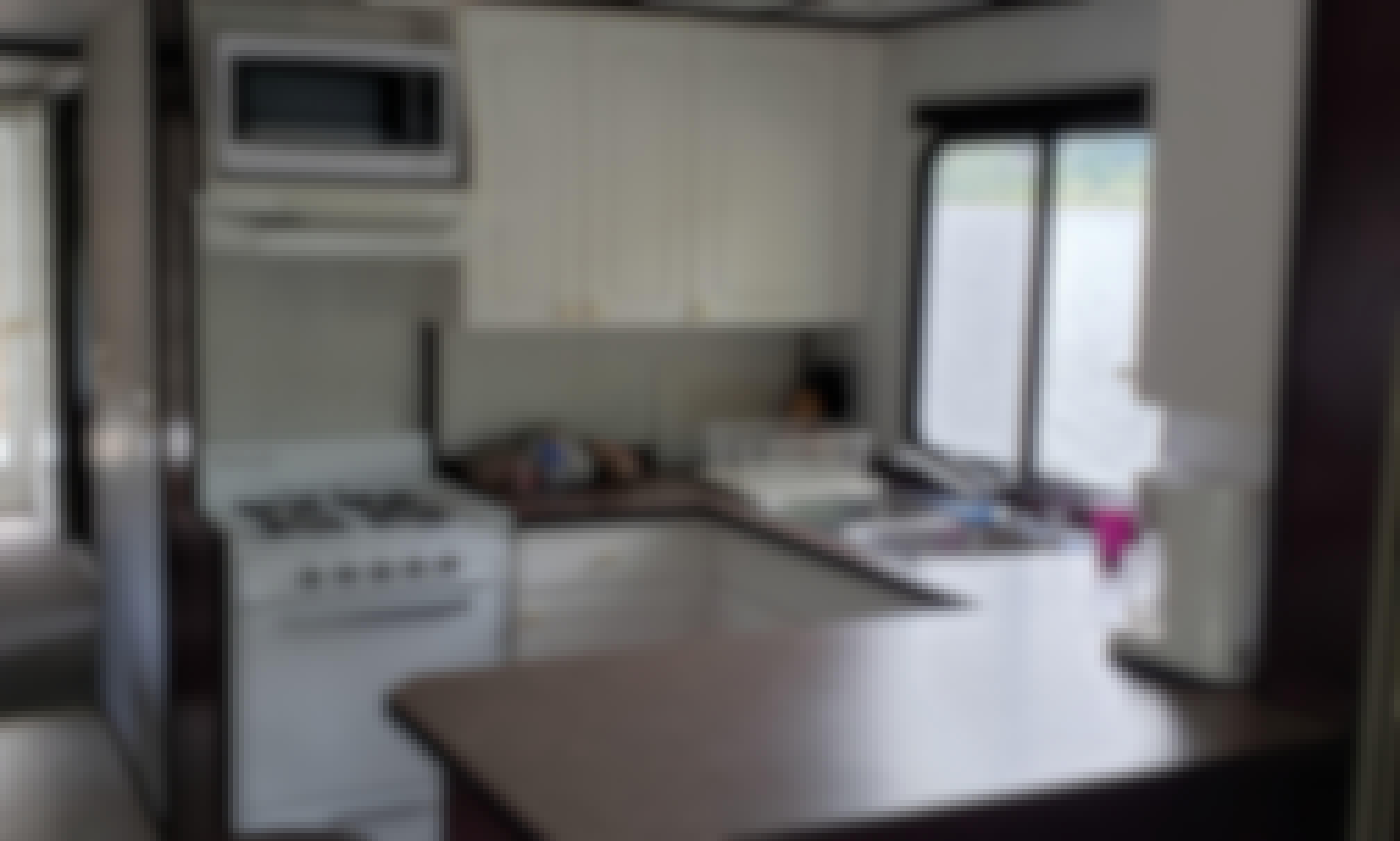 Hot tub and Slide Houseboat Vacation Near Lake Shushwap!
