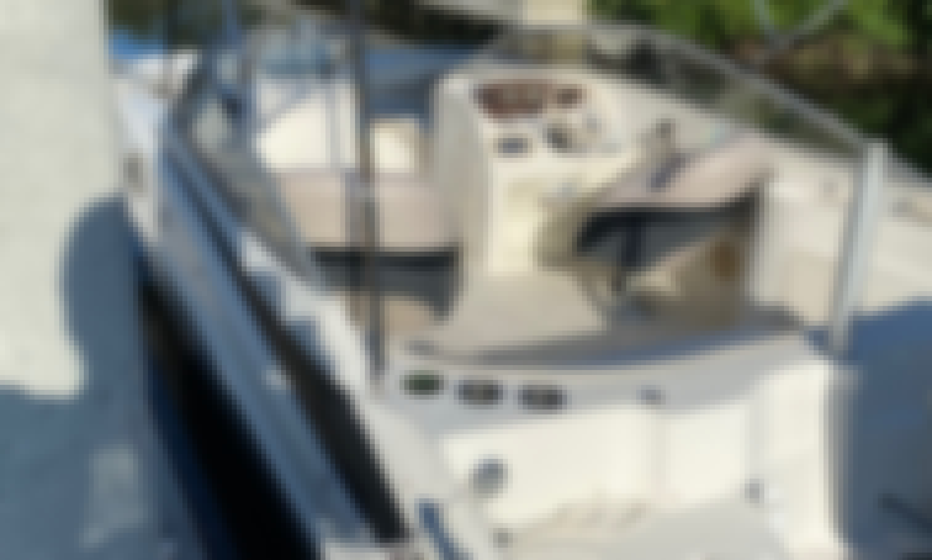 21' Southwind- St. Pete $400 for 8hrs
