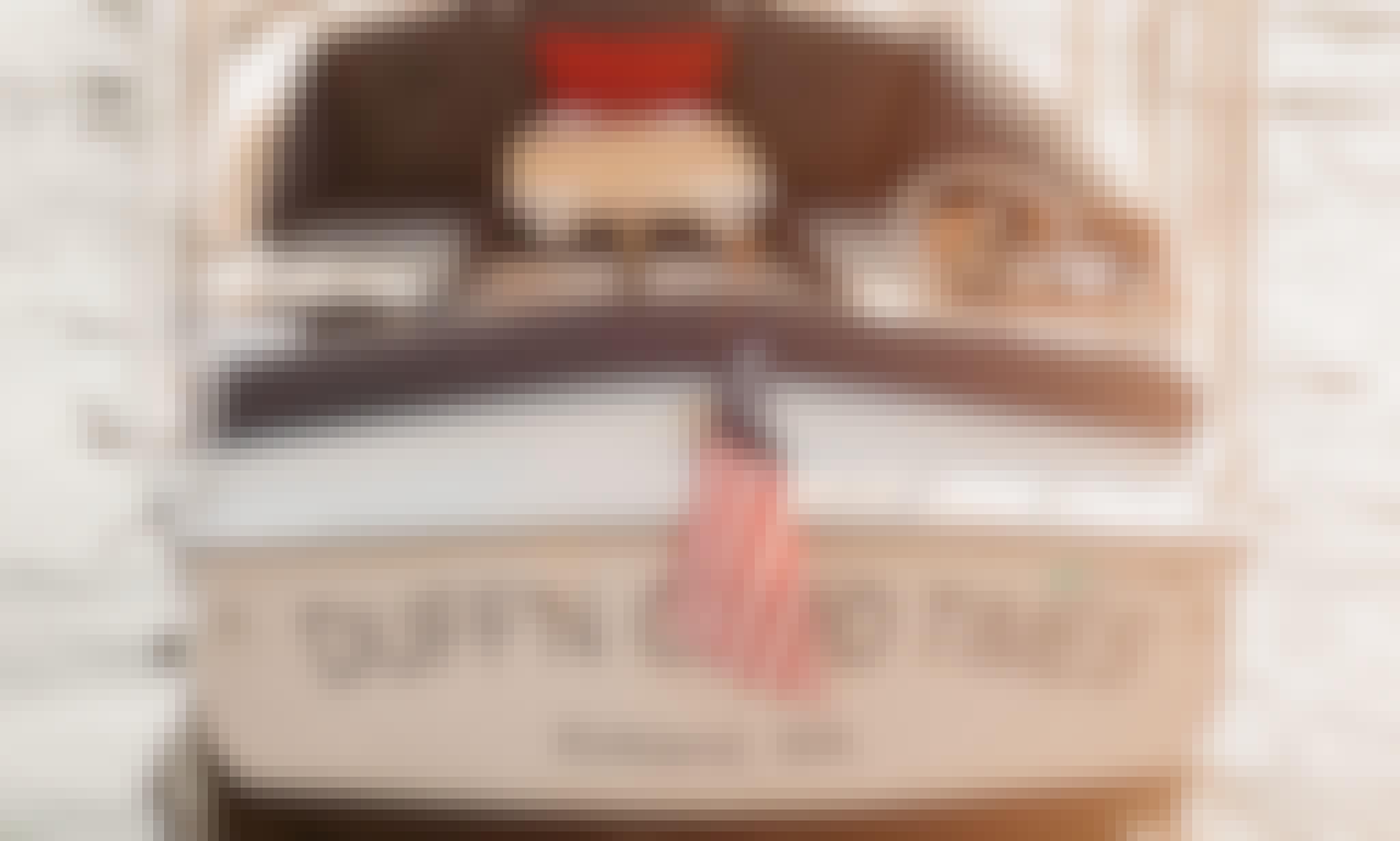 "21' ""Old Bay"" Electric Boat Rental in Kirkland, Washington"