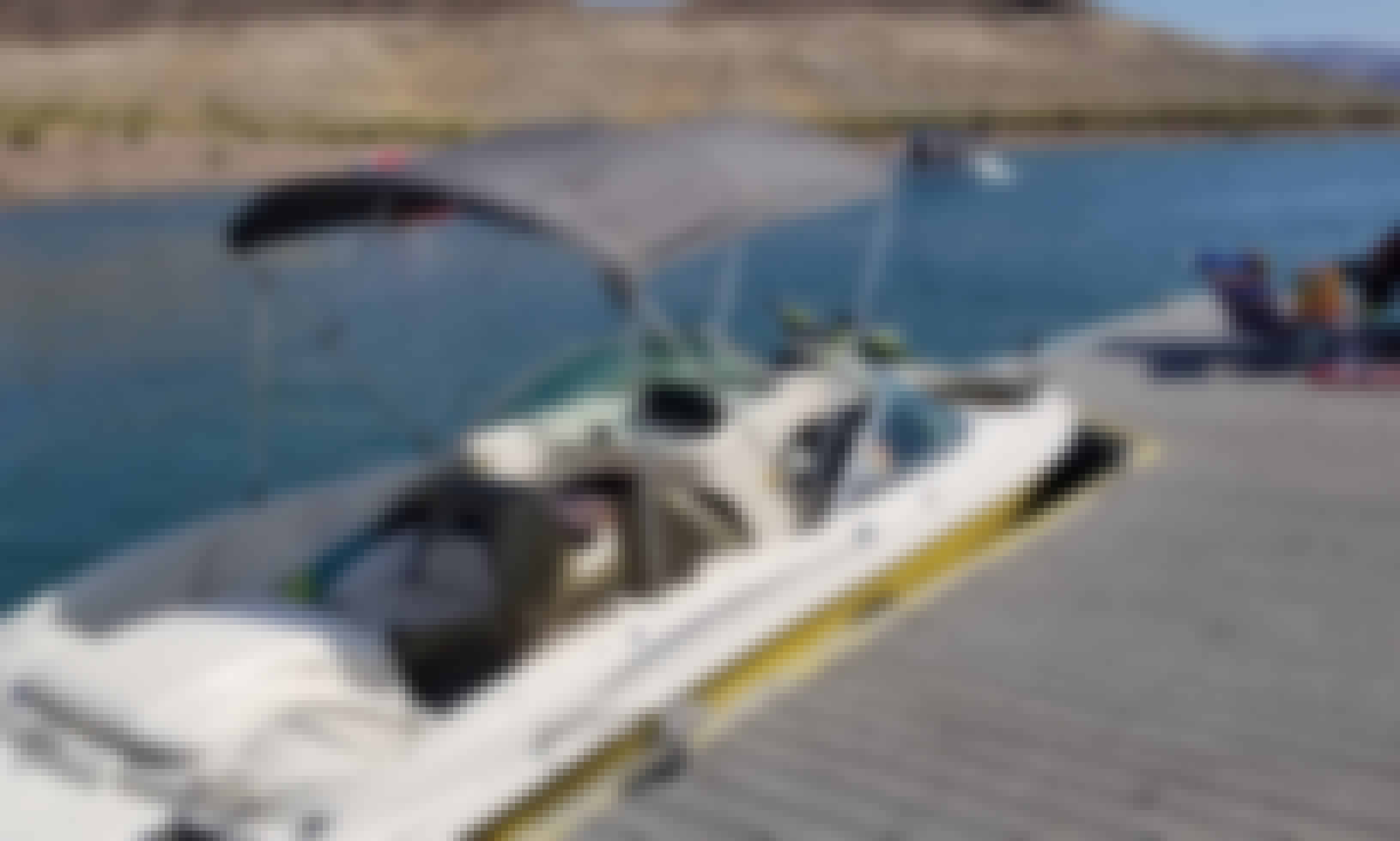 2005 Sea Ray Sport in Las Vegas and Henderson