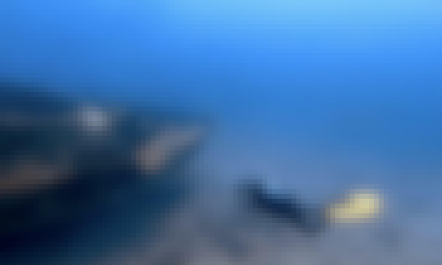Learn Scuba Diving in Ankara, Turkey