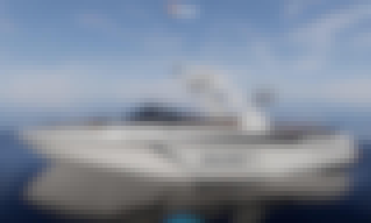 2020 Malibu 23 LSV in Austin $185/hour 14 guest