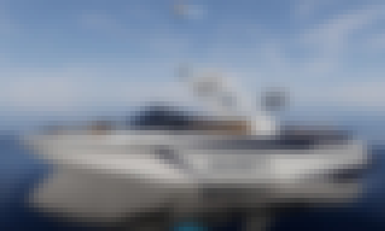 2021 Malibu 23 LSV in Austin $295/hour 14 guest