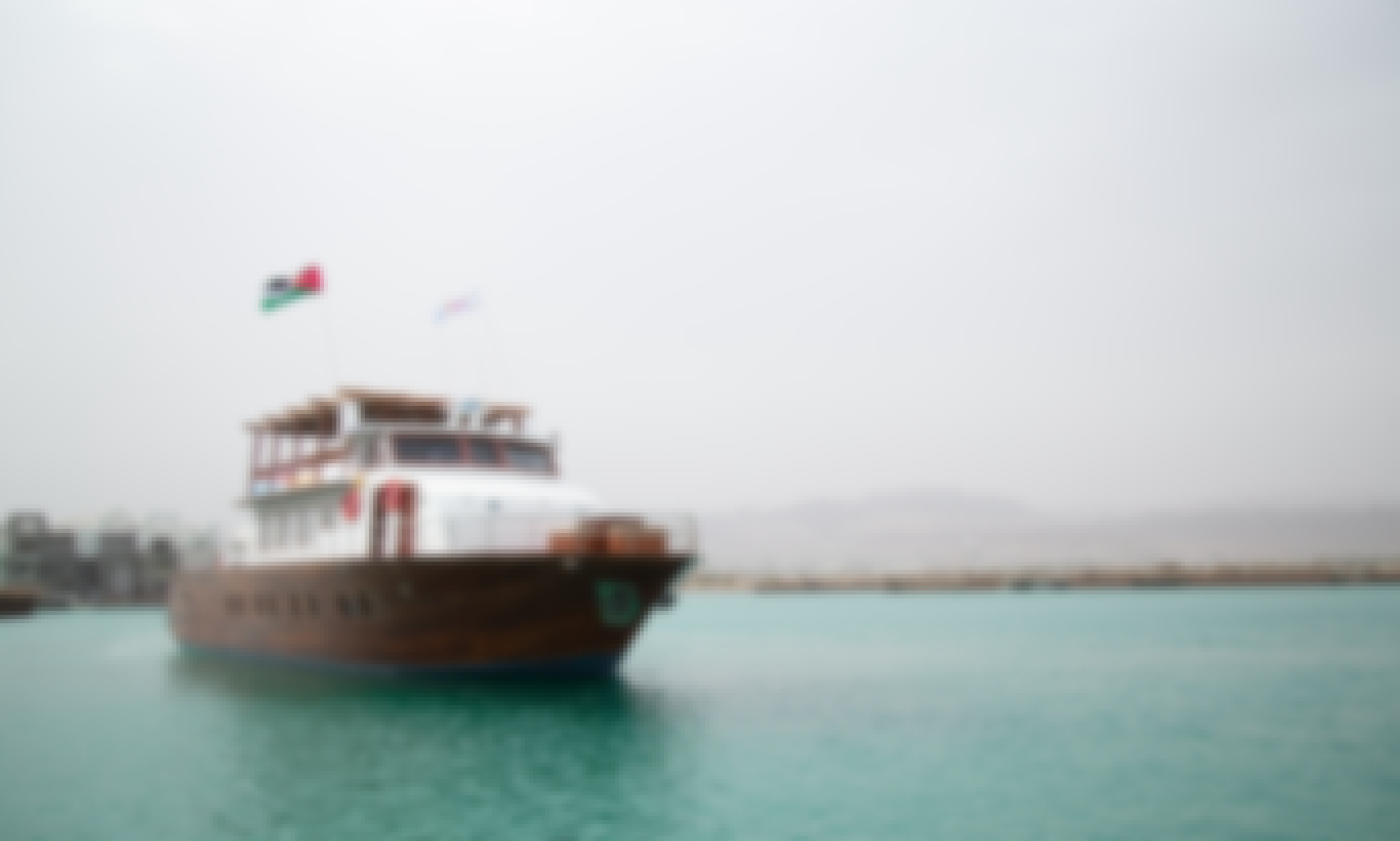 Breeze Boat in Red Sea, Enjoy your Lunch or Dinner, Your Sunny Day or Sun Set Viewing onboard with Your Family, Friends or Colleges time in Aqaba, Jordan