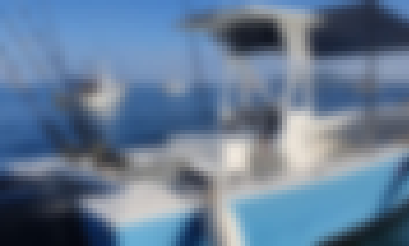 Book a Fishing Charter in Tamarindo, Provincia de Guanacaste