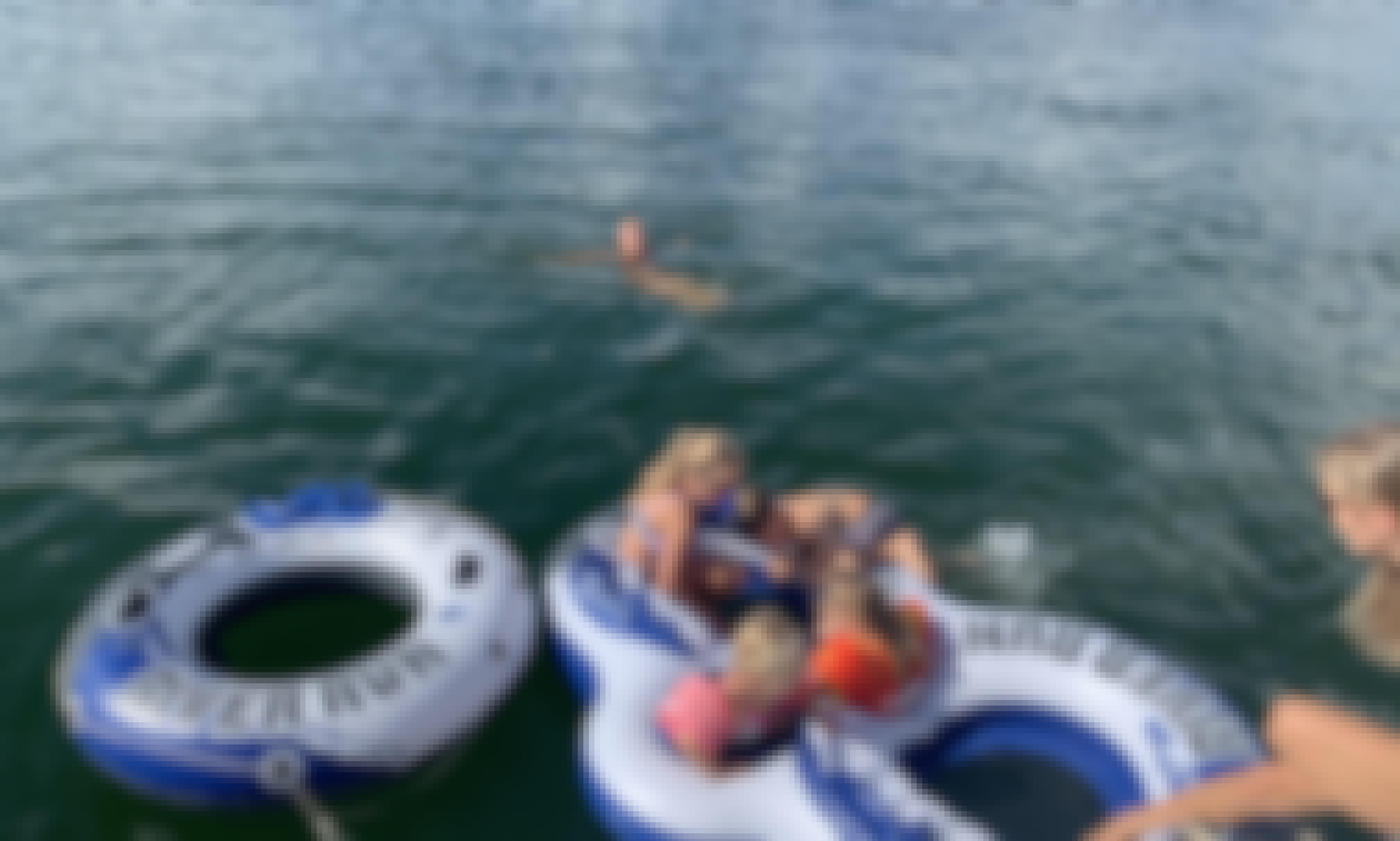 Bachelorette! Family celebration, Fun and-Adventure Awaits ! 40' Cruisers Yacht in Hallandale beach