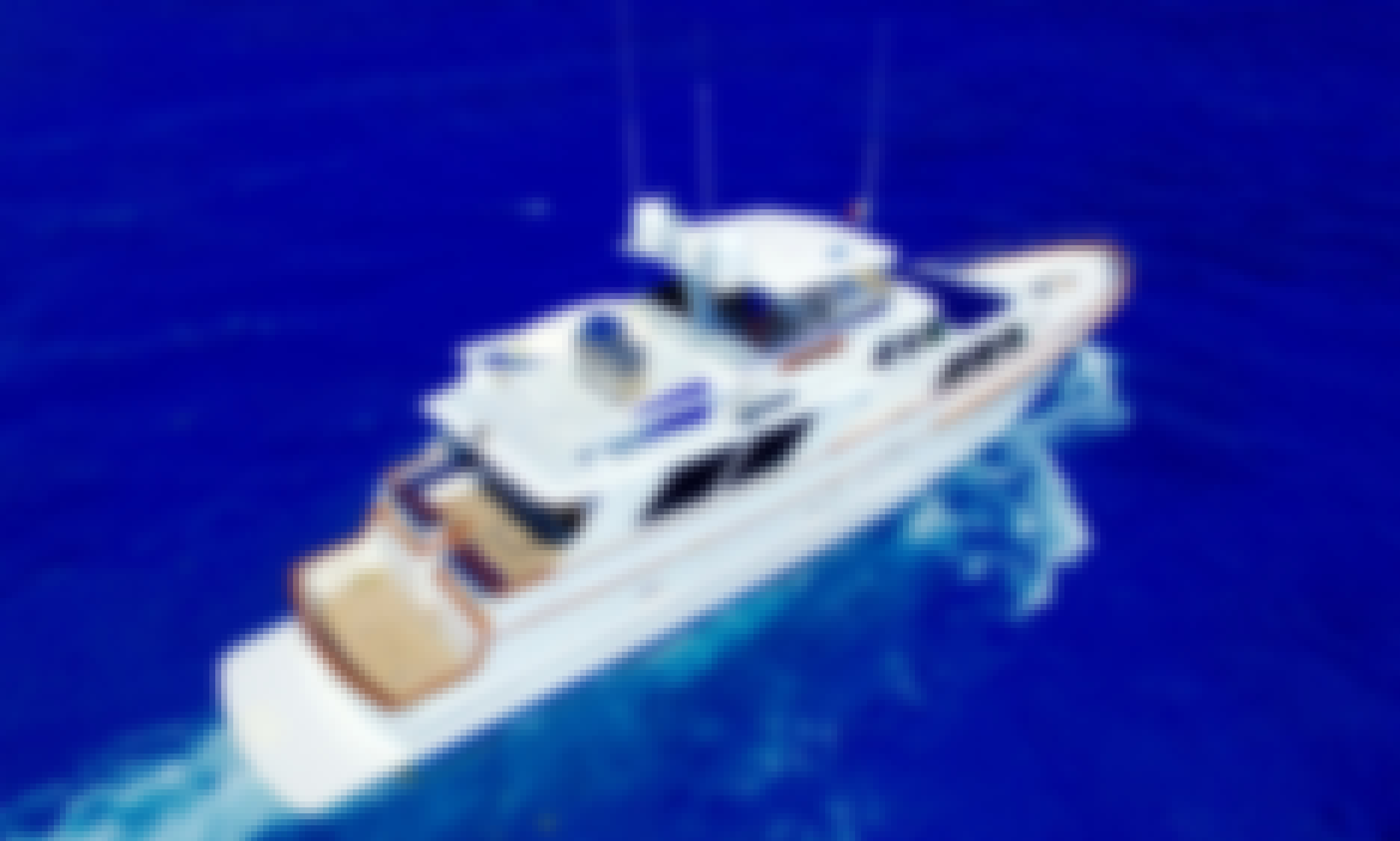 Celebrate in Style in Playa del Carmen on This Luxury Yacht!