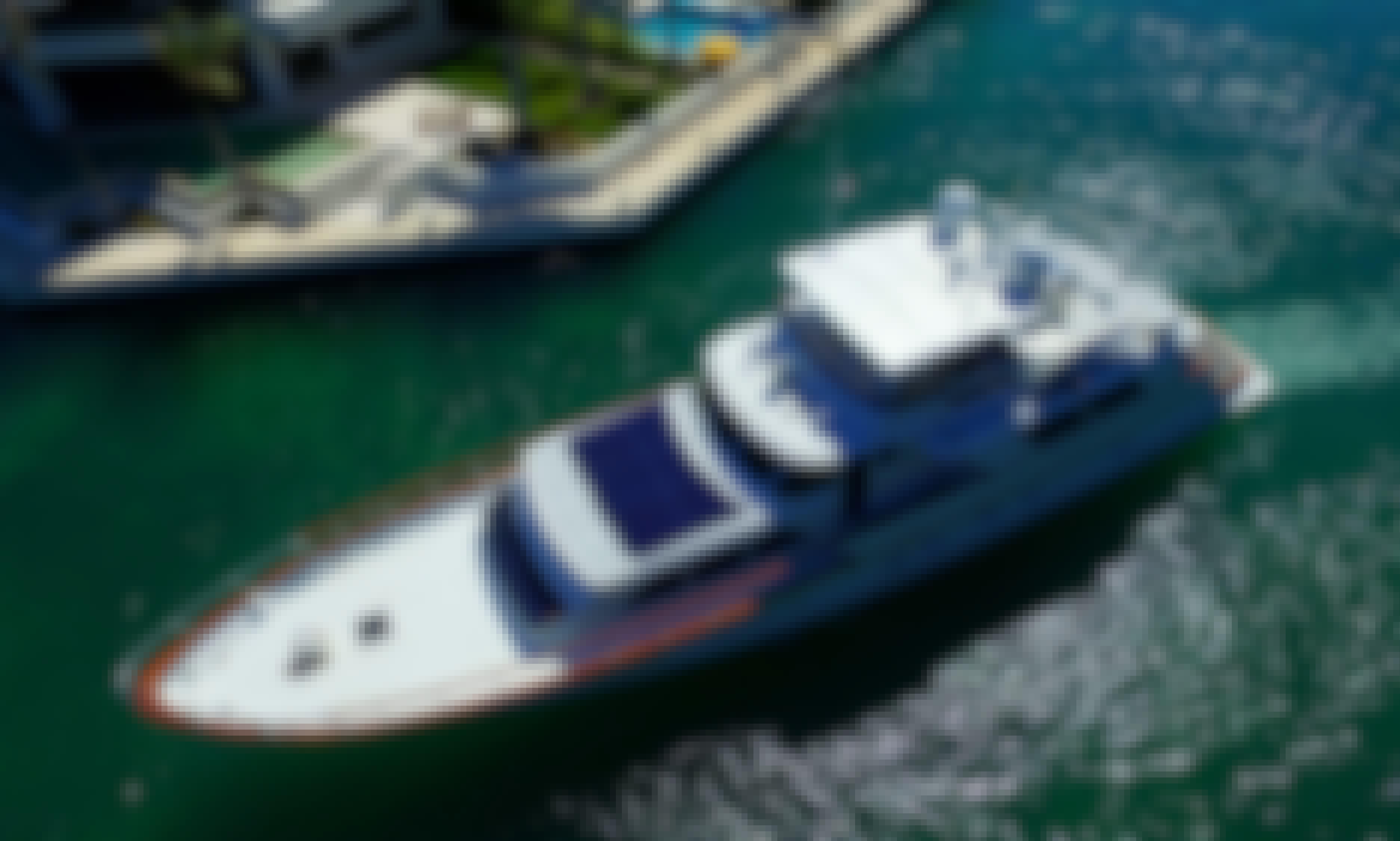 80' Motor Yacht Charter - Tulum