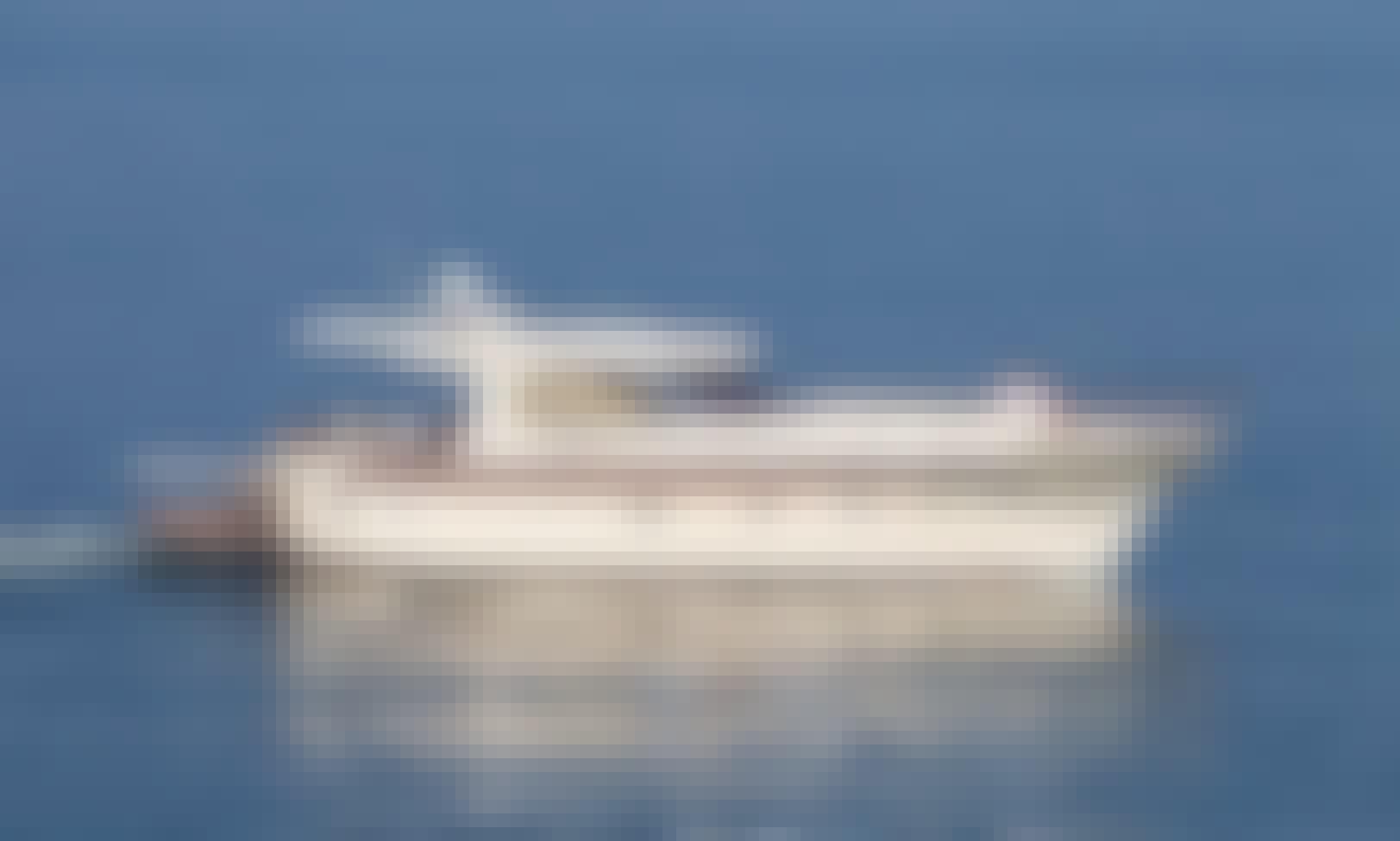 Sorrento 50 Gozzo Yacht Rental in Piano di Sorrento, Campania