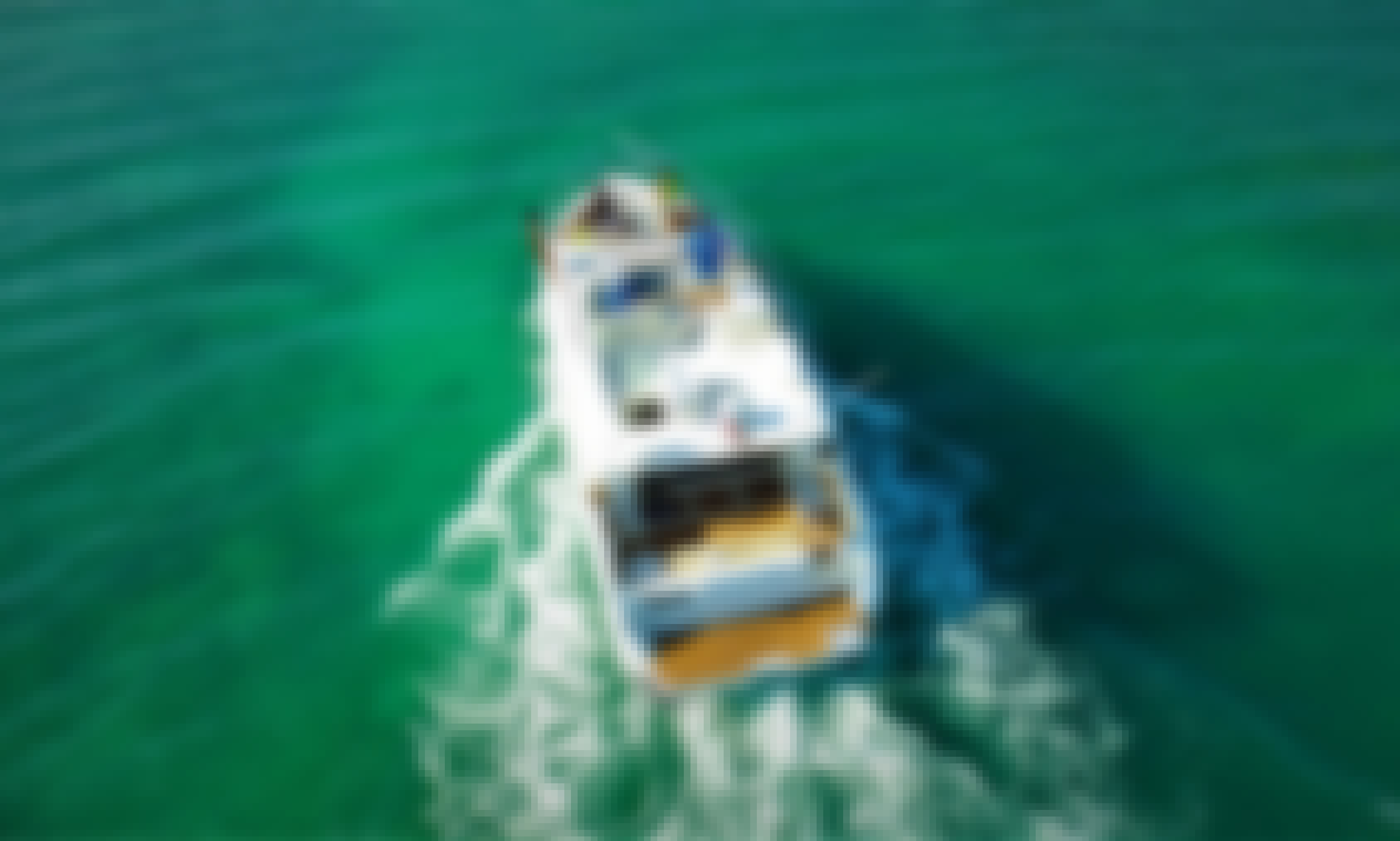 47' Azimut Private Yacht Charter (Tulum)  -  Adventure Awaits...
