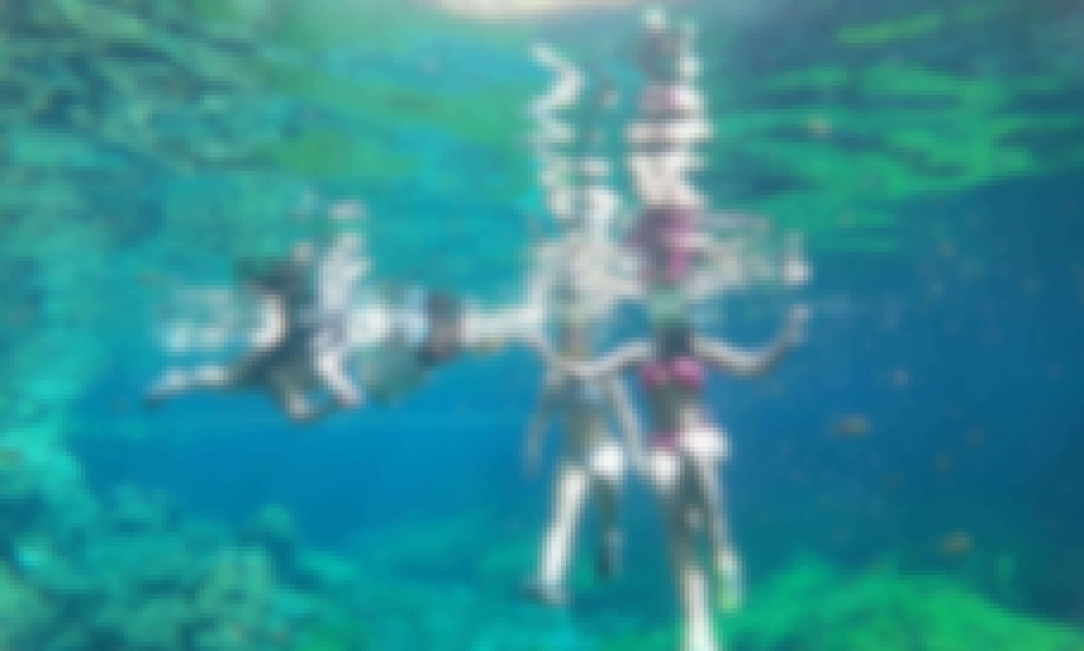 Snorkeling Adventure in Ancient Tulum Cenotes