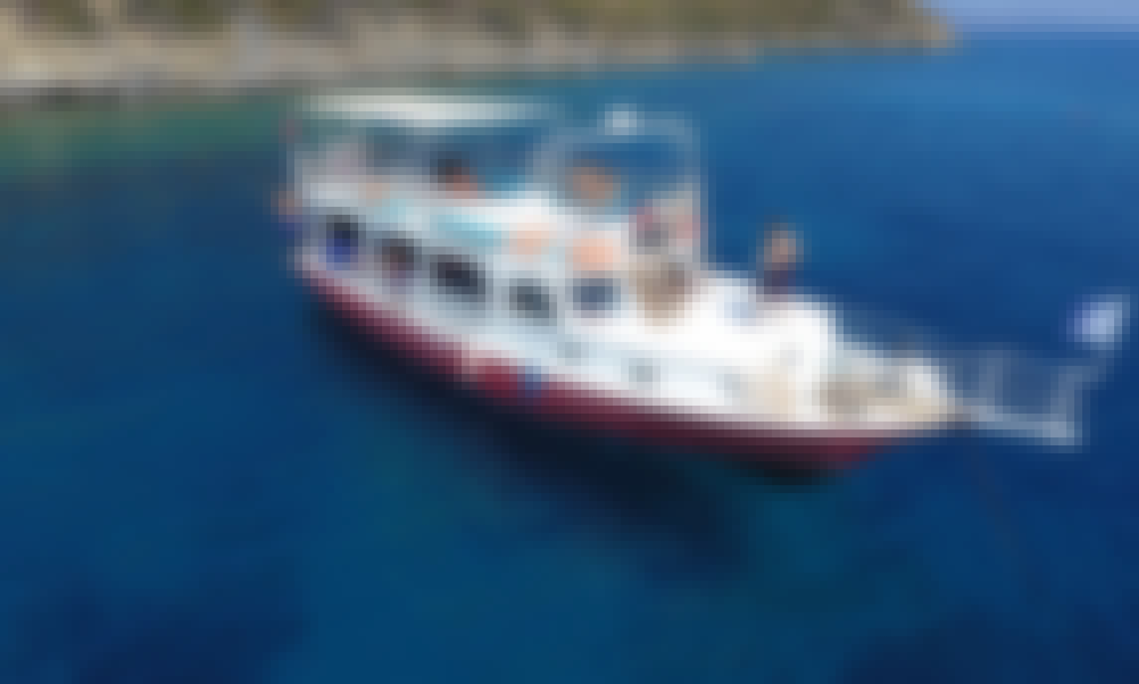 Crystal Clear Water Diving Lessons on the Mediterranean Sea! Training & Lessons!