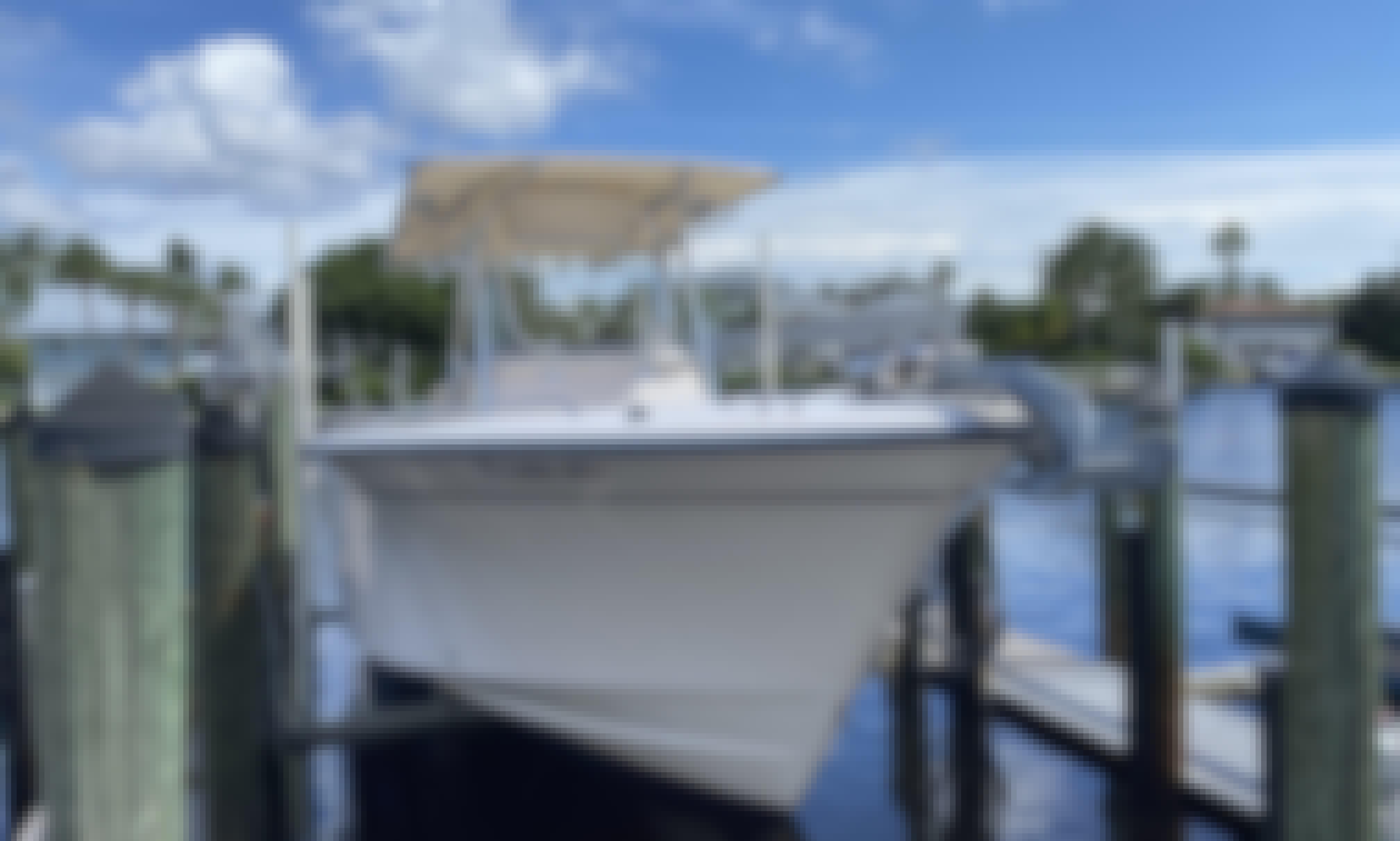 Private Newport Beach Boat Excursions! Harbor, Coastal, or Catalina! Emerald Bay!