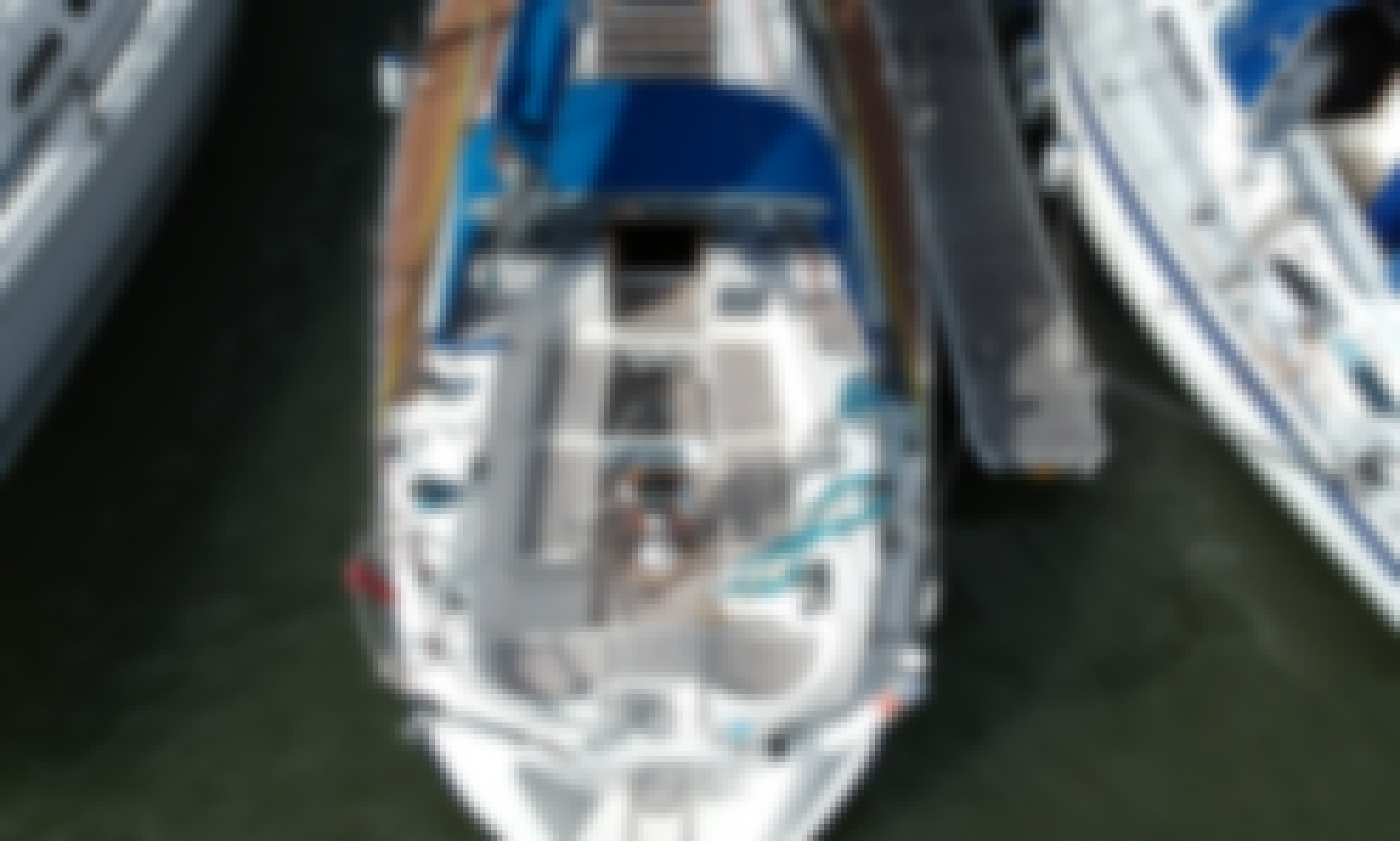 Comfortable Bavaria 350 Cruising Yacht in Hamble-le-Rice, England