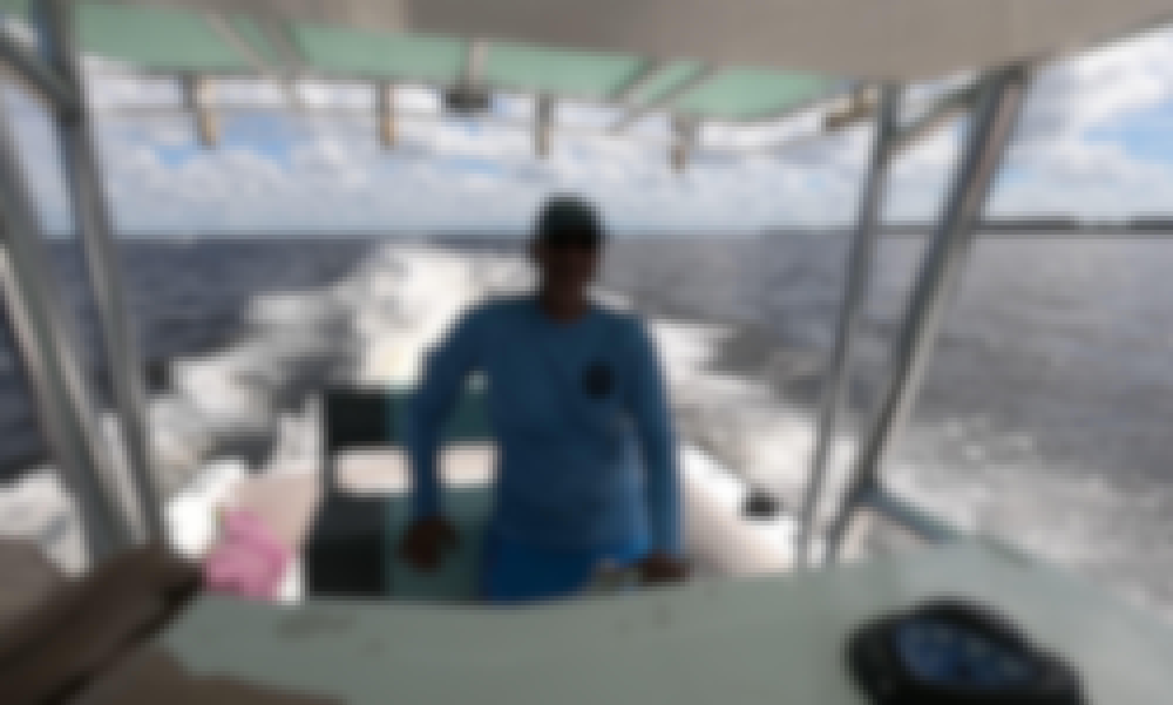 26' Calcutta Catamaran for Fishing, Cruising, and Eco Tours in Venice Florida