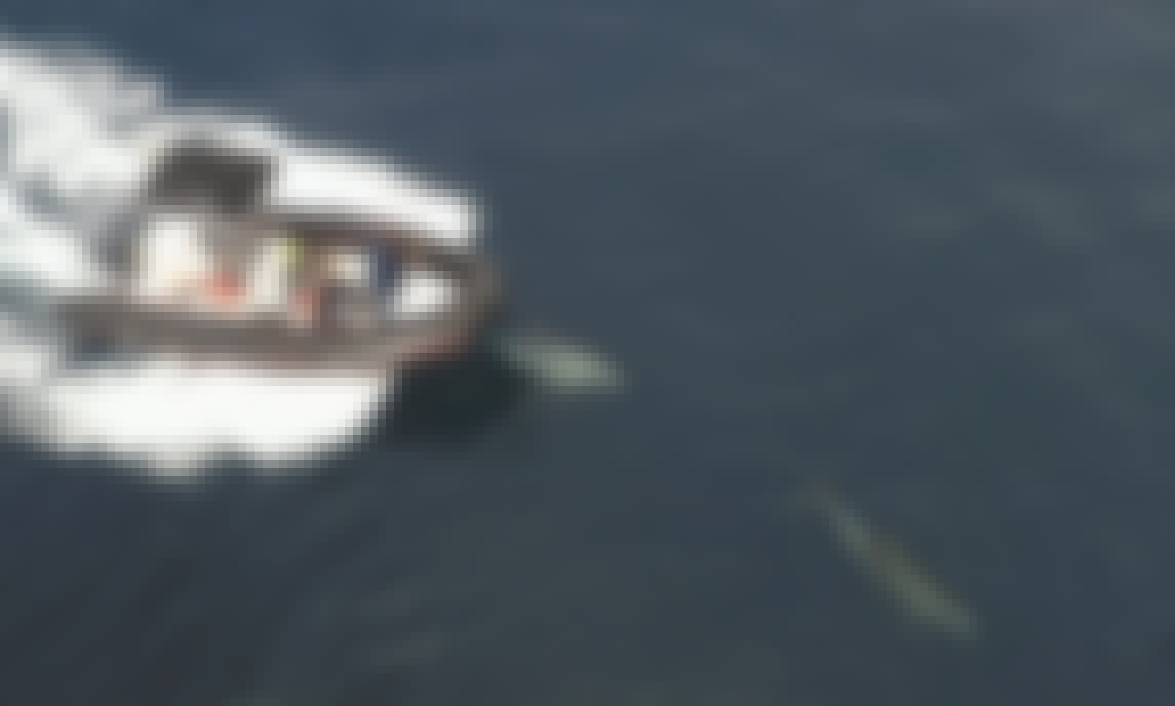 Enjoy a Zodiac Pro 21' Offshore Adventure! Mission or San Diego Bay!