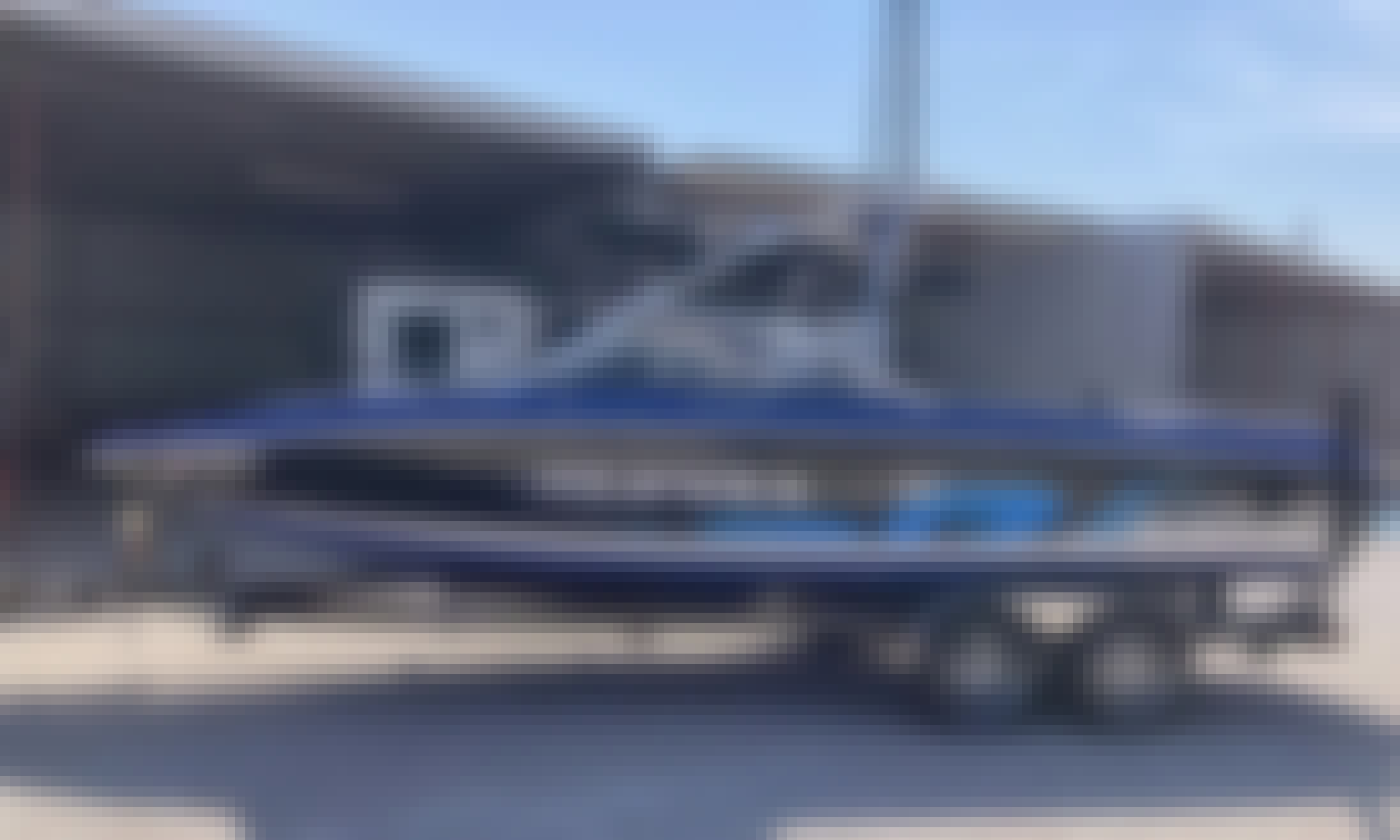 24 ft Supra available in Belton, Stillhouse or Lake Travis