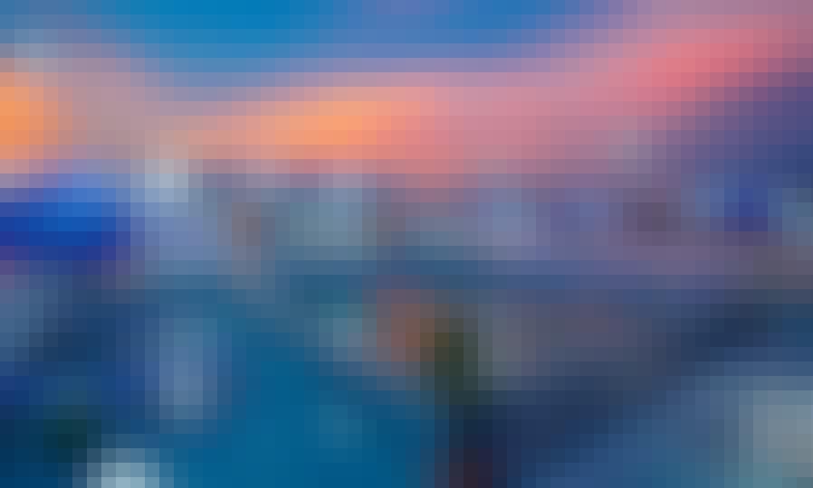 155' Long Full AC Luxurious Ship MV Wave for Cruising Sundarban, Bangladesh