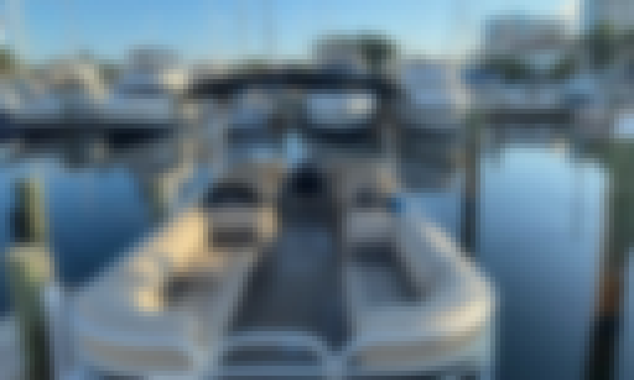 Brand New Fast  Pontoon Boat rentals Party boats  spacious   Sunny isles, Hollywood,Hallandale,Aventura,Halouver, Sandbar