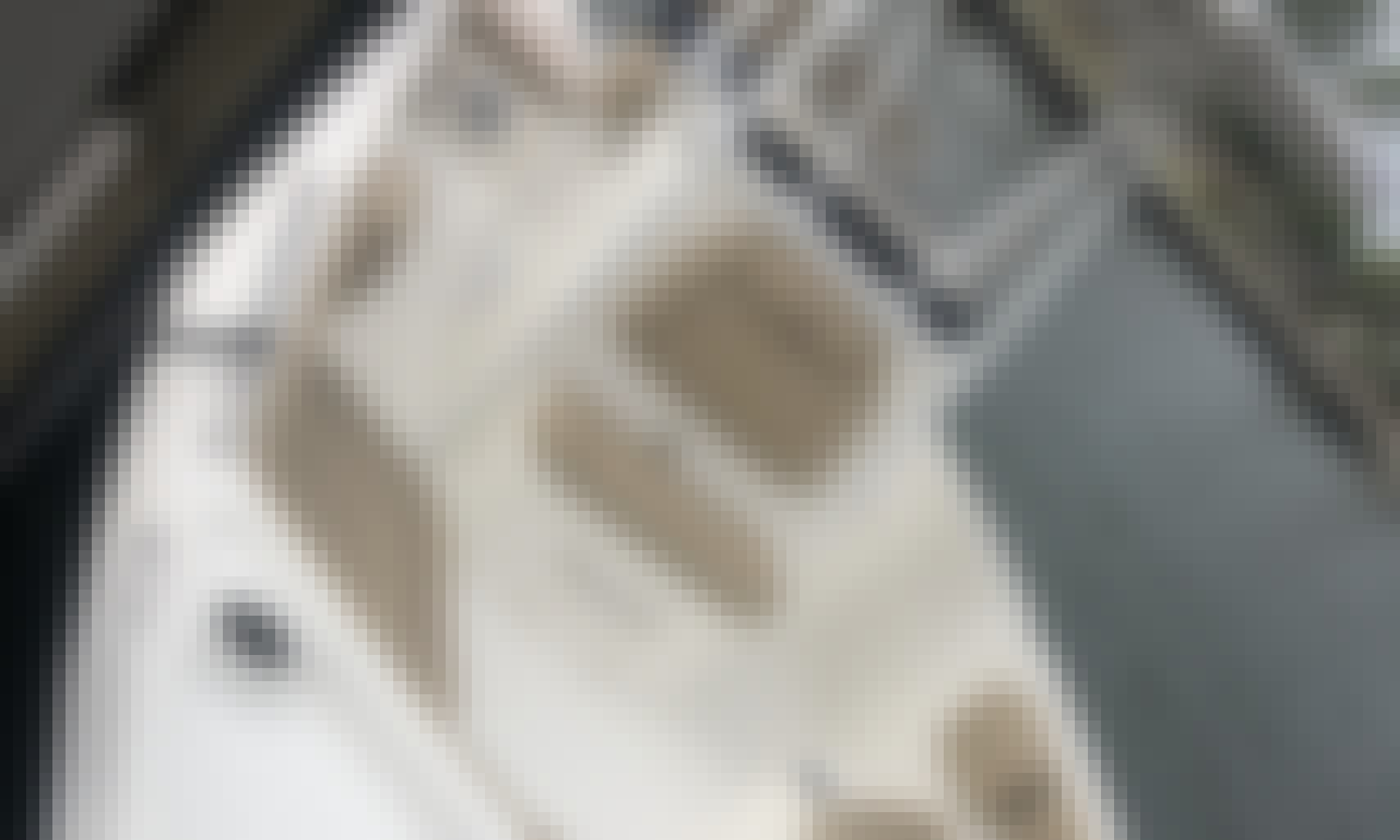 Nauticstar 231 Hybrid Center Console Boat Rental in Bradenton or Sarasota