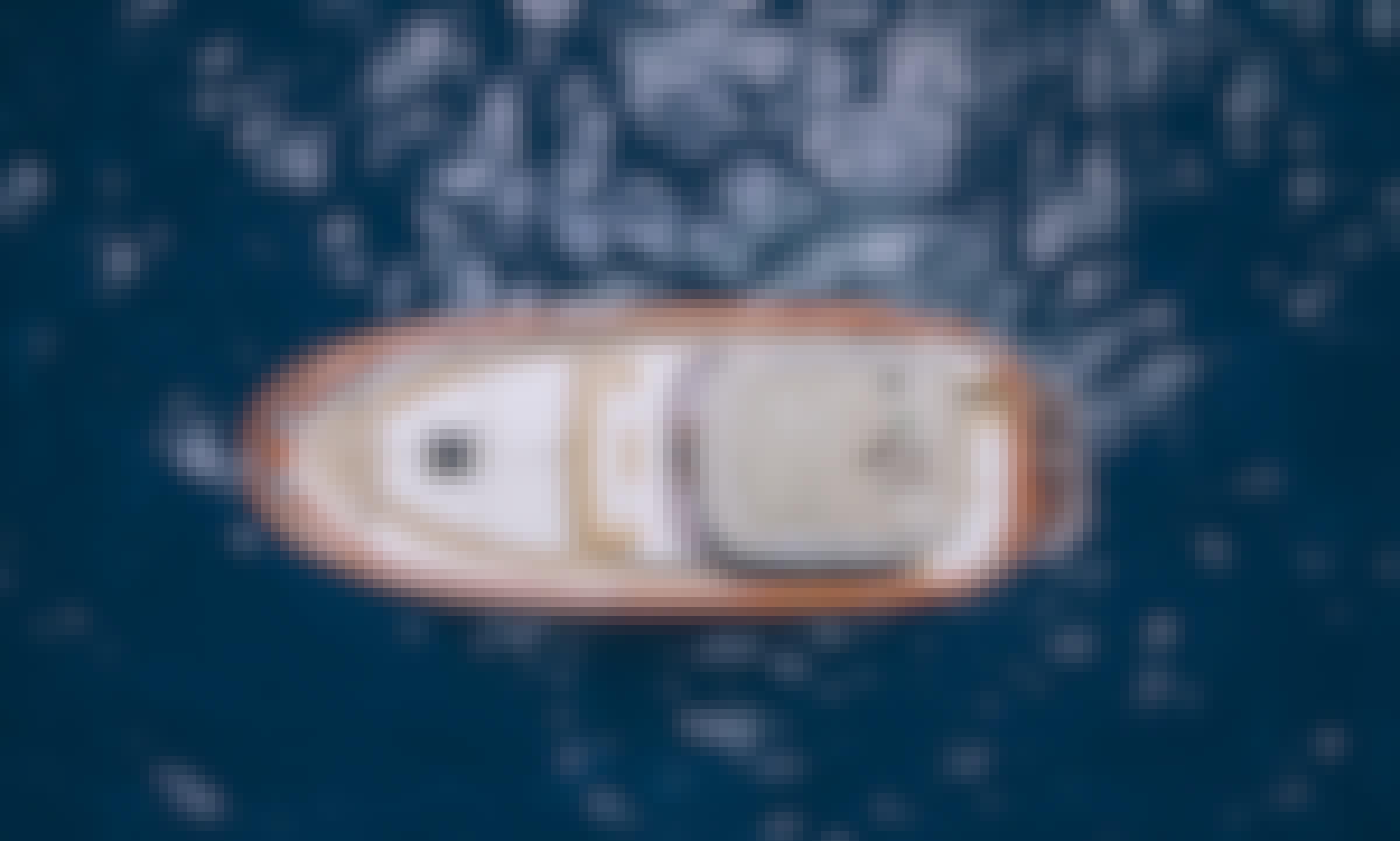 Motor Boat Gozzo Fratelli Aprea 32 in Sorrento, Italy