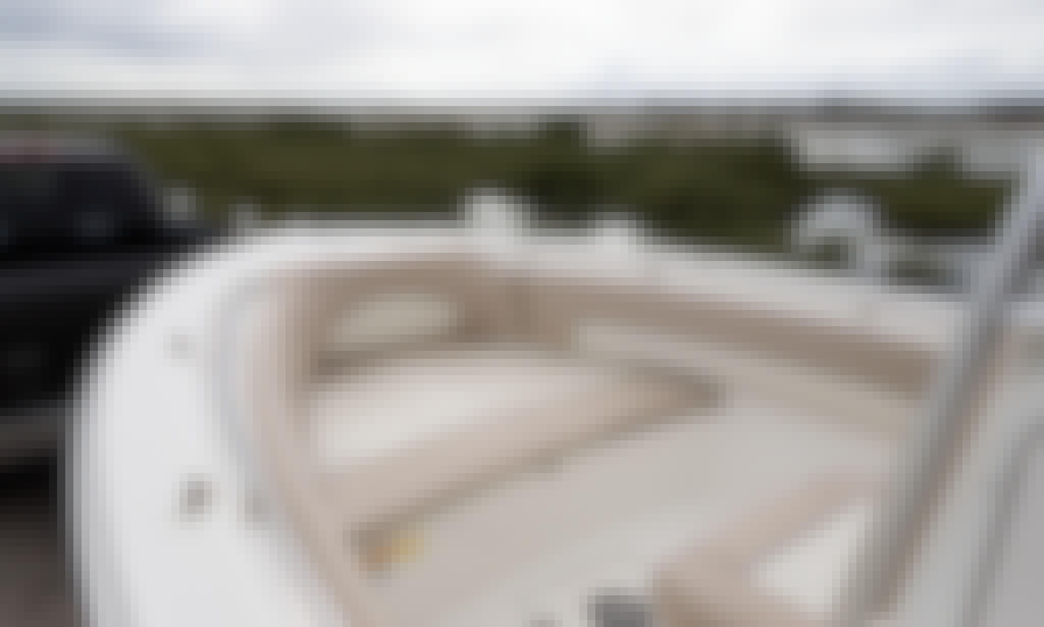 NauticStar 20' 150HP in Beautiful Florida