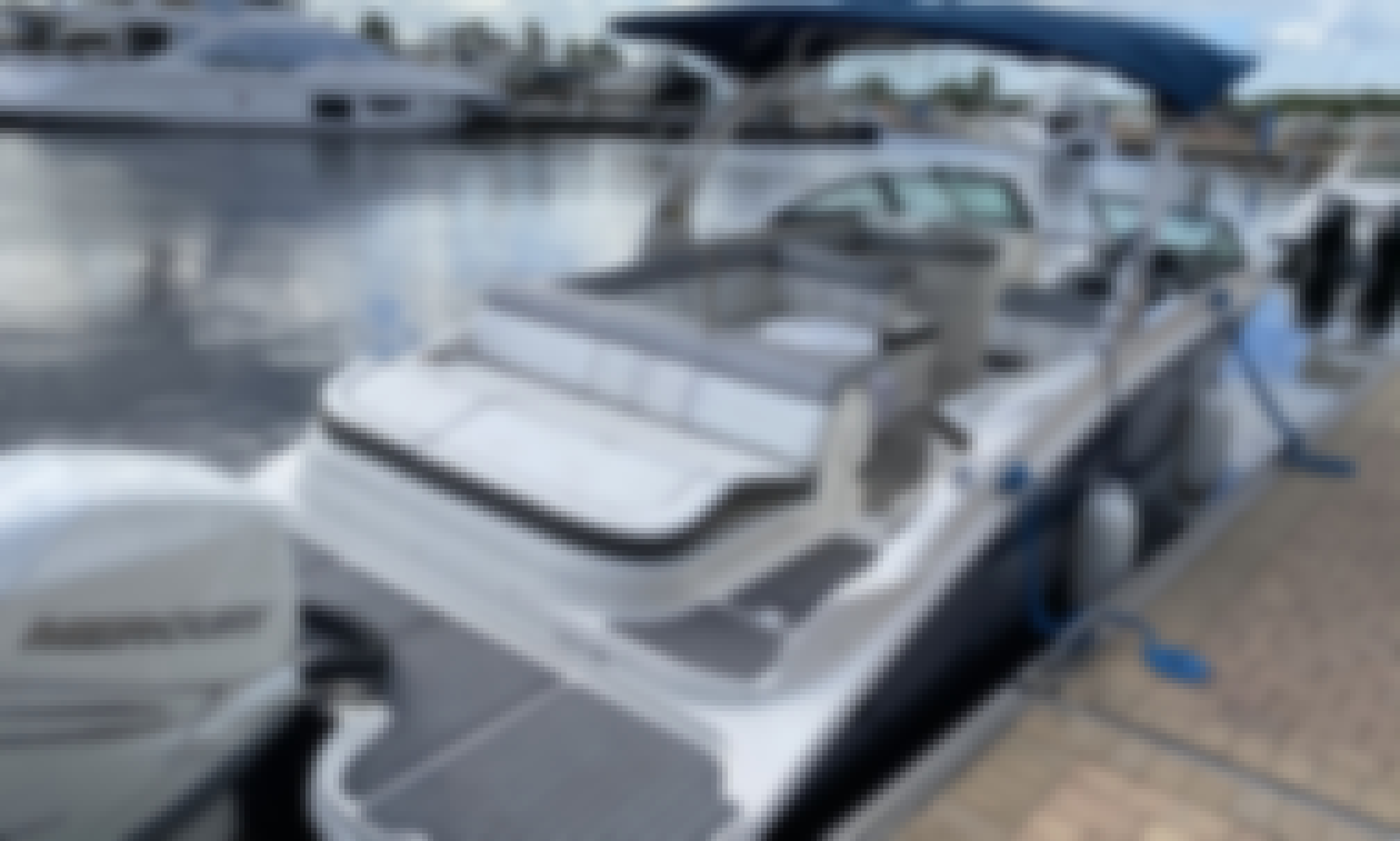 2017 Sea Ray 270 SDX OB for Rent in Florida!!